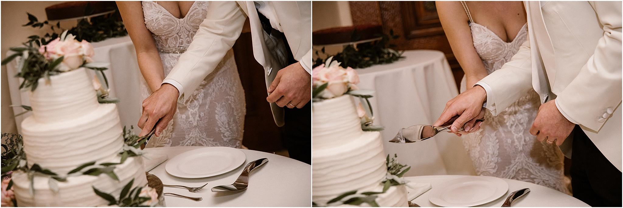 BLUE ROSE PHOTOGRAPHY SANTA FE WEDDING_59