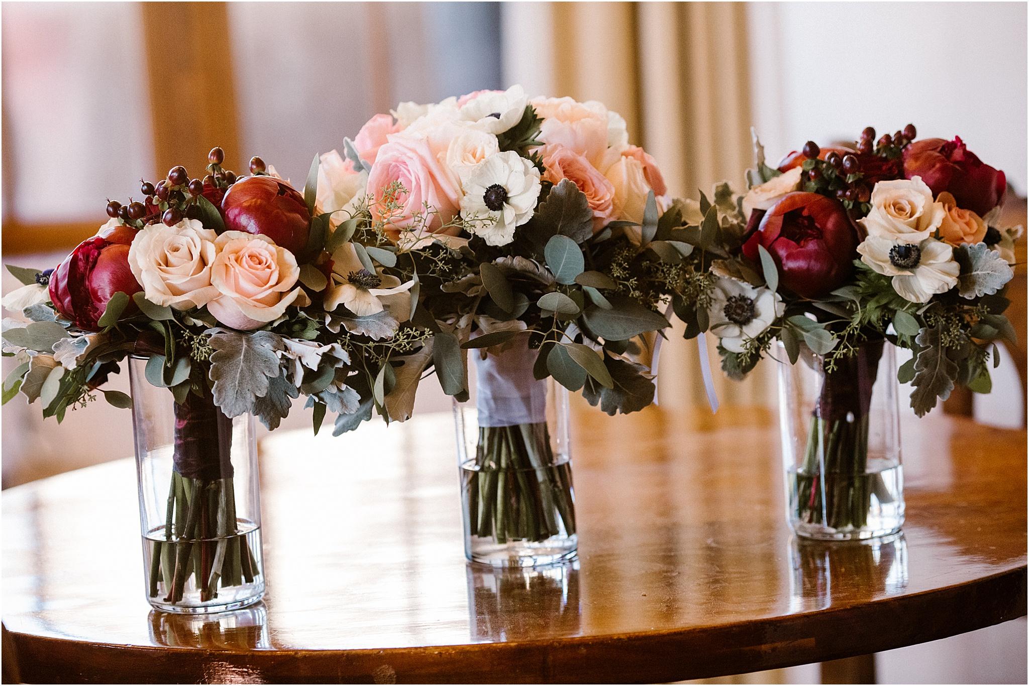 BLUE ROSE PHOTOGRAPHY SANTA FE WEDDING_6