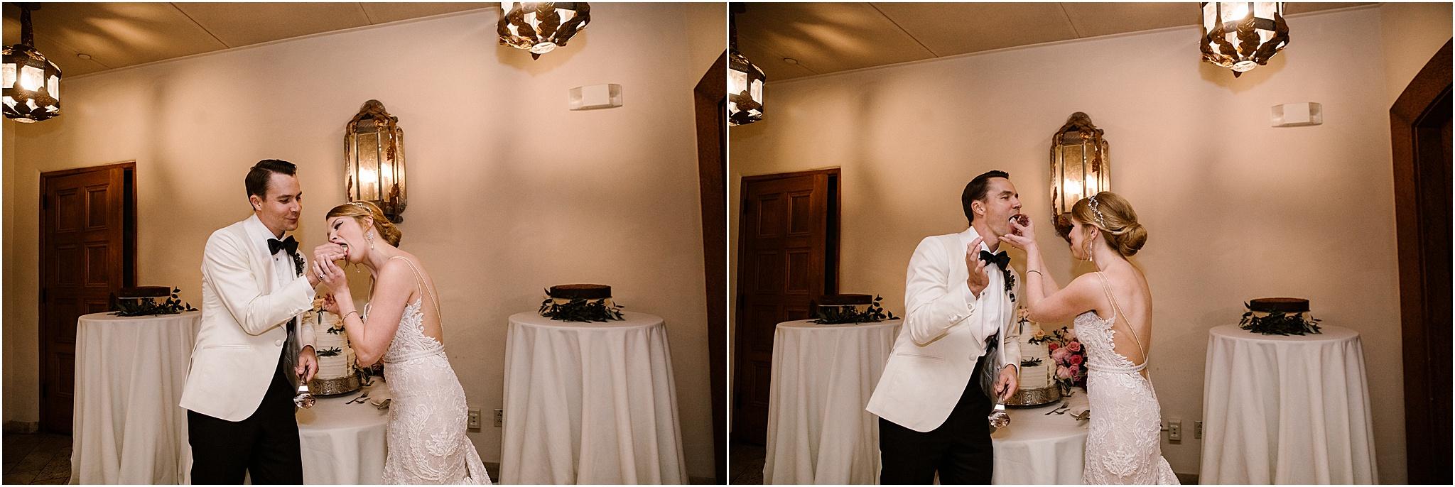 BLUE ROSE PHOTOGRAPHY SANTA FE WEDDING_60