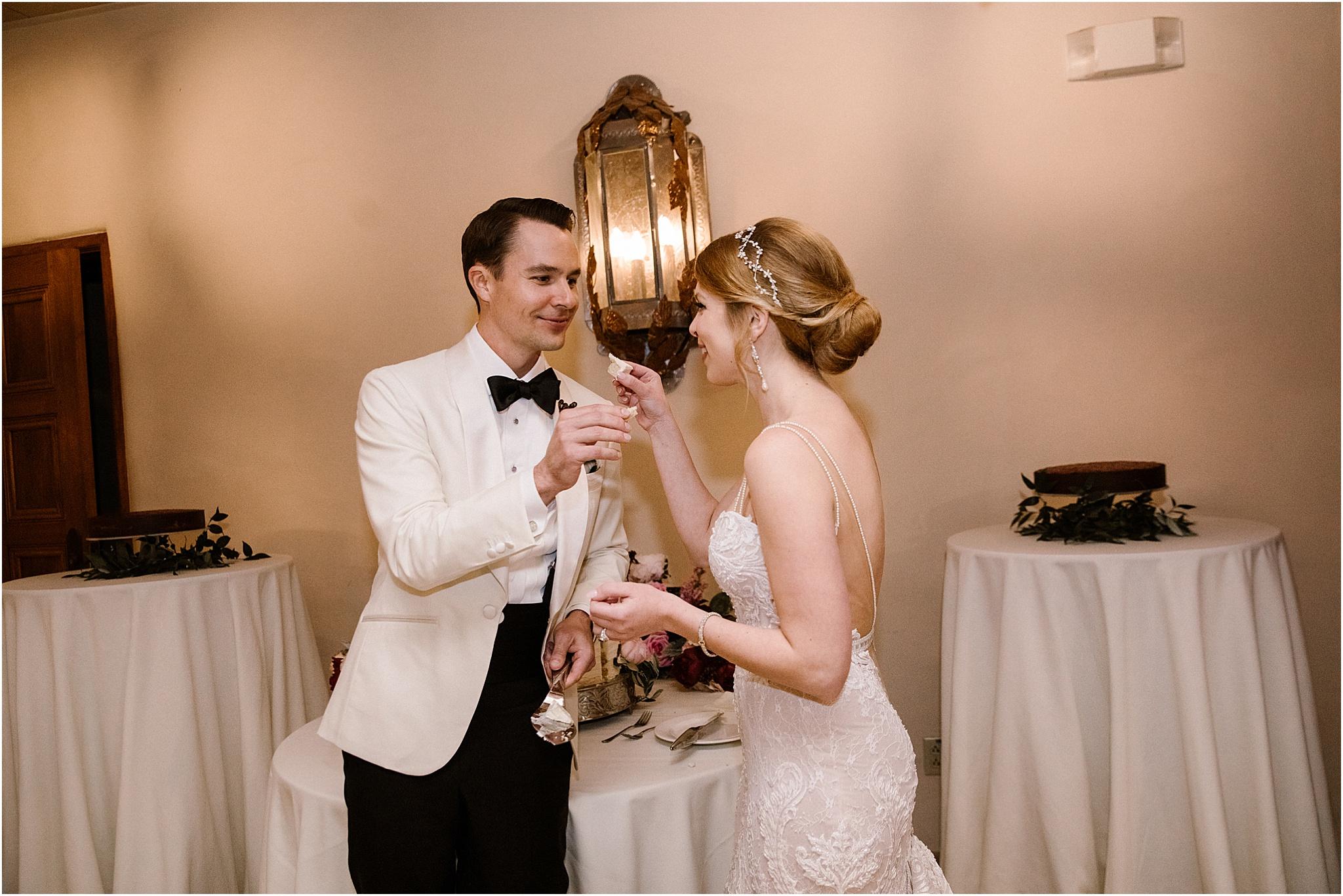 BLUE ROSE PHOTOGRAPHY SANTA FE WEDDING_61