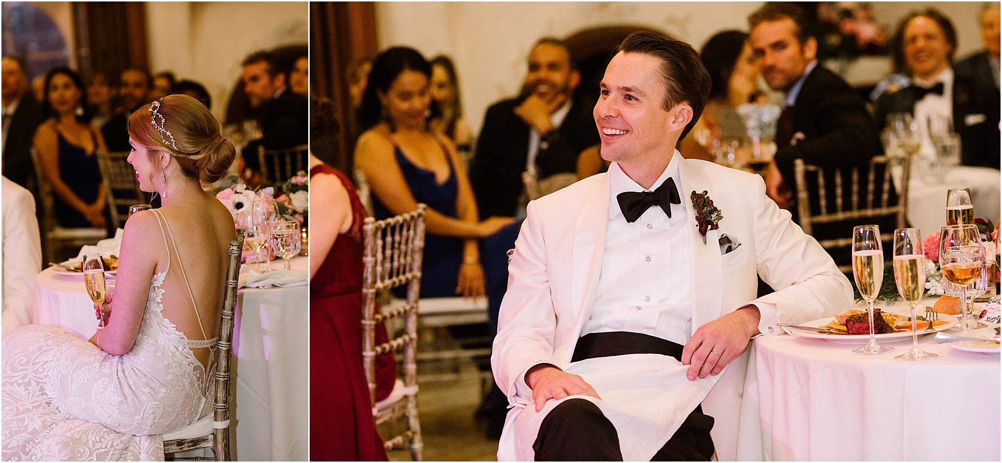 BLUE ROSE PHOTOGRAPHY SANTA FE WEDDING_63