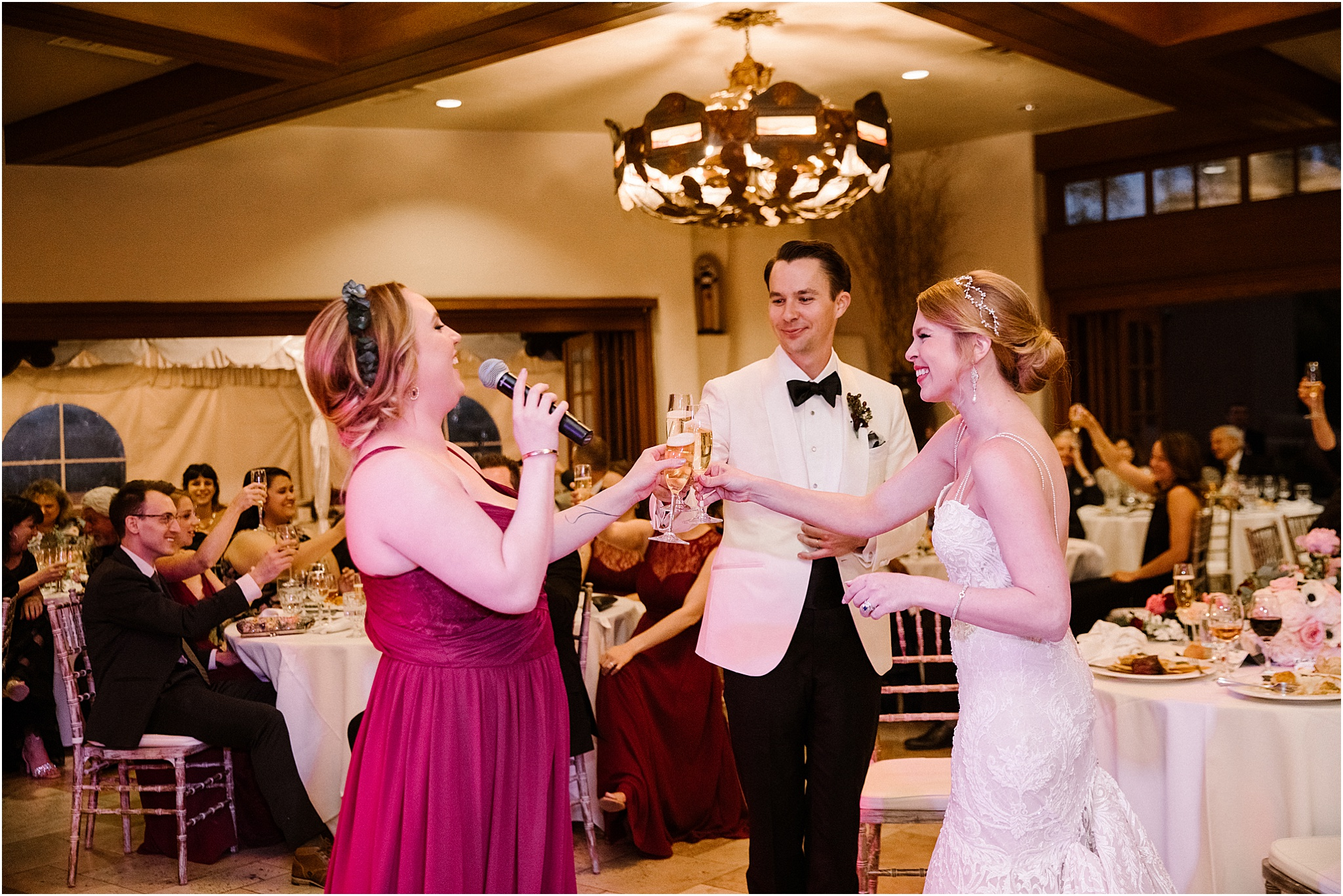 BLUE ROSE PHOTOGRAPHY SANTA FE WEDDING_64