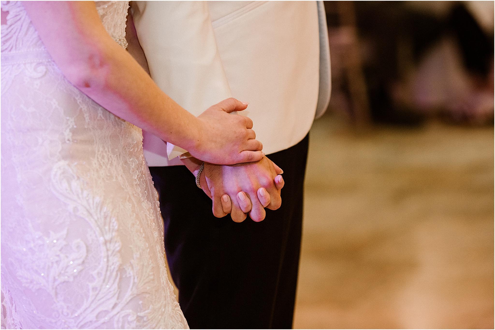 BLUE ROSE PHOTOGRAPHY SANTA FE WEDDING_68