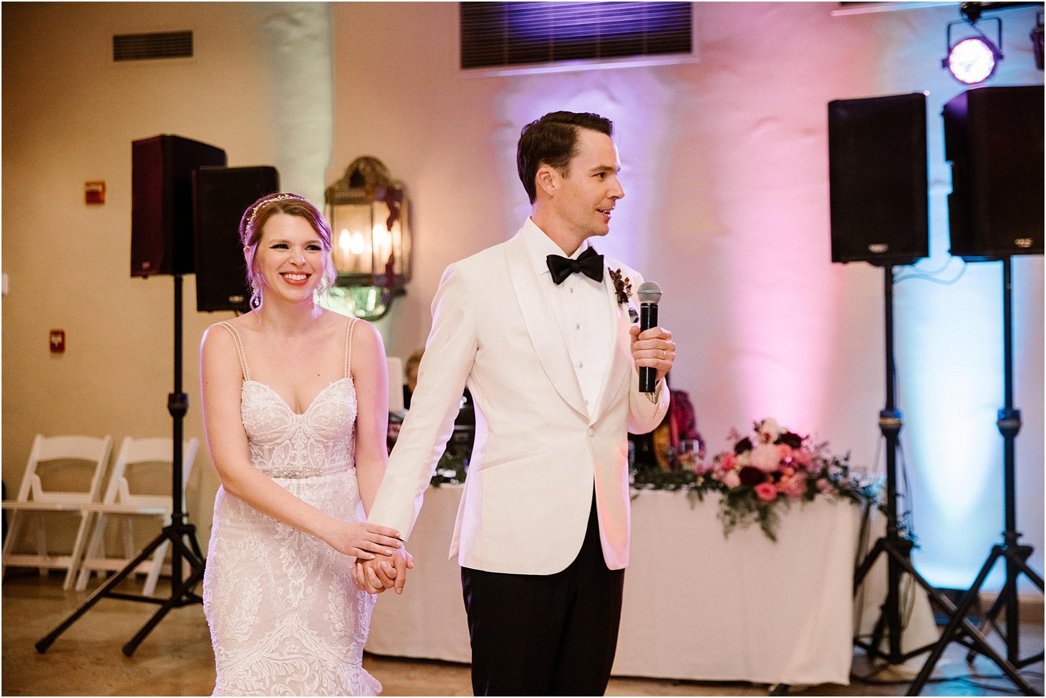 BLUE ROSE PHOTOGRAPHY SANTA FE WEDDING_69