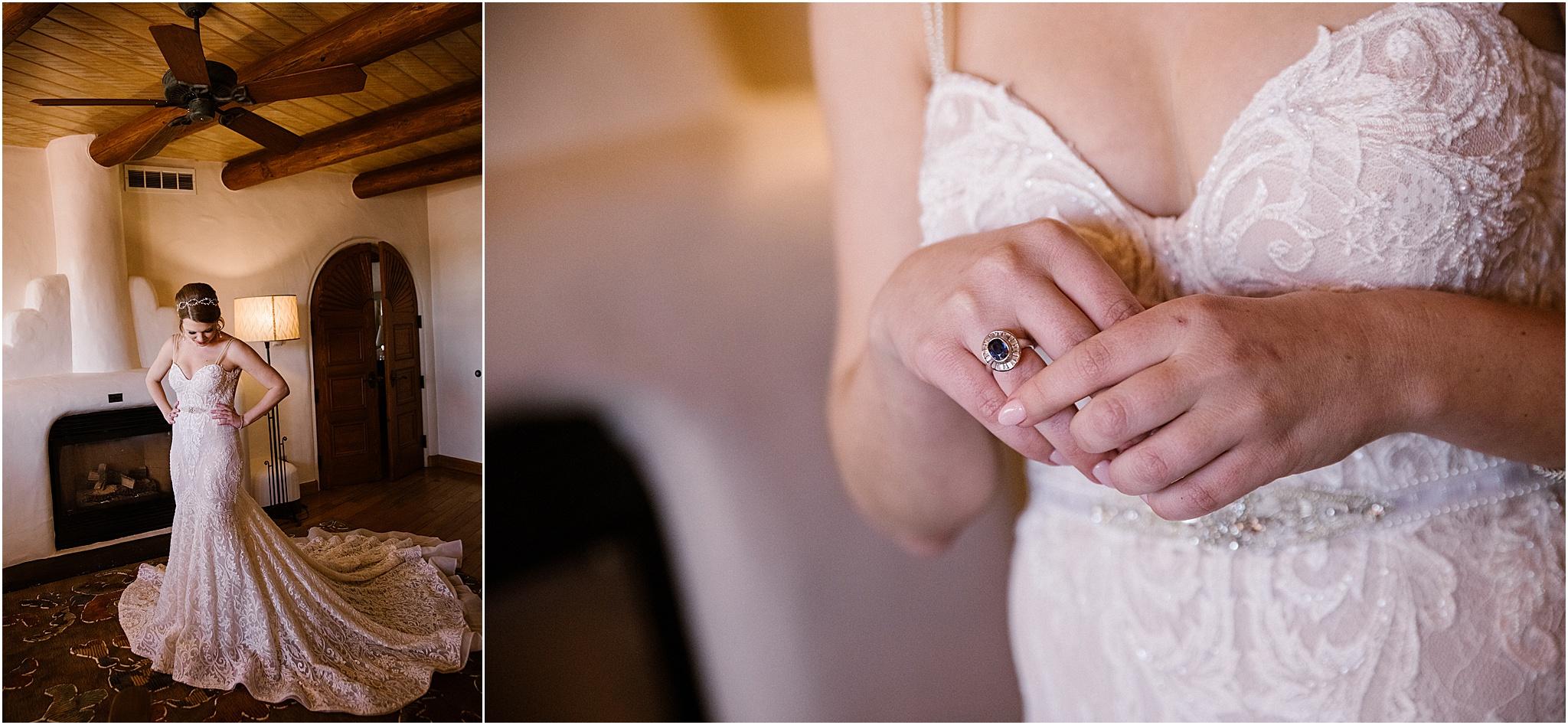 BLUE ROSE PHOTOGRAPHY SANTA FE WEDDING_7