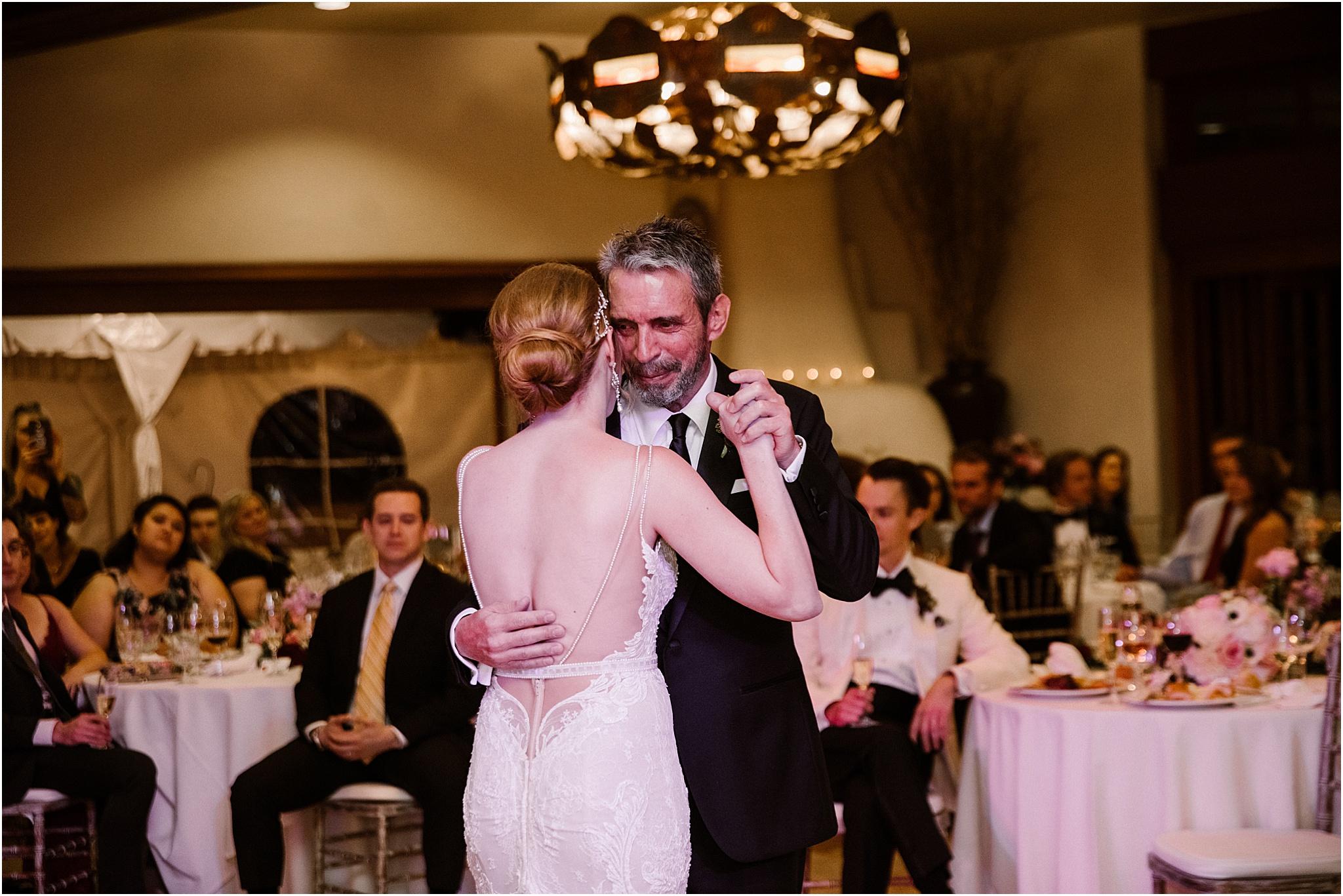 BLUE ROSE PHOTOGRAPHY SANTA FE WEDDING_70