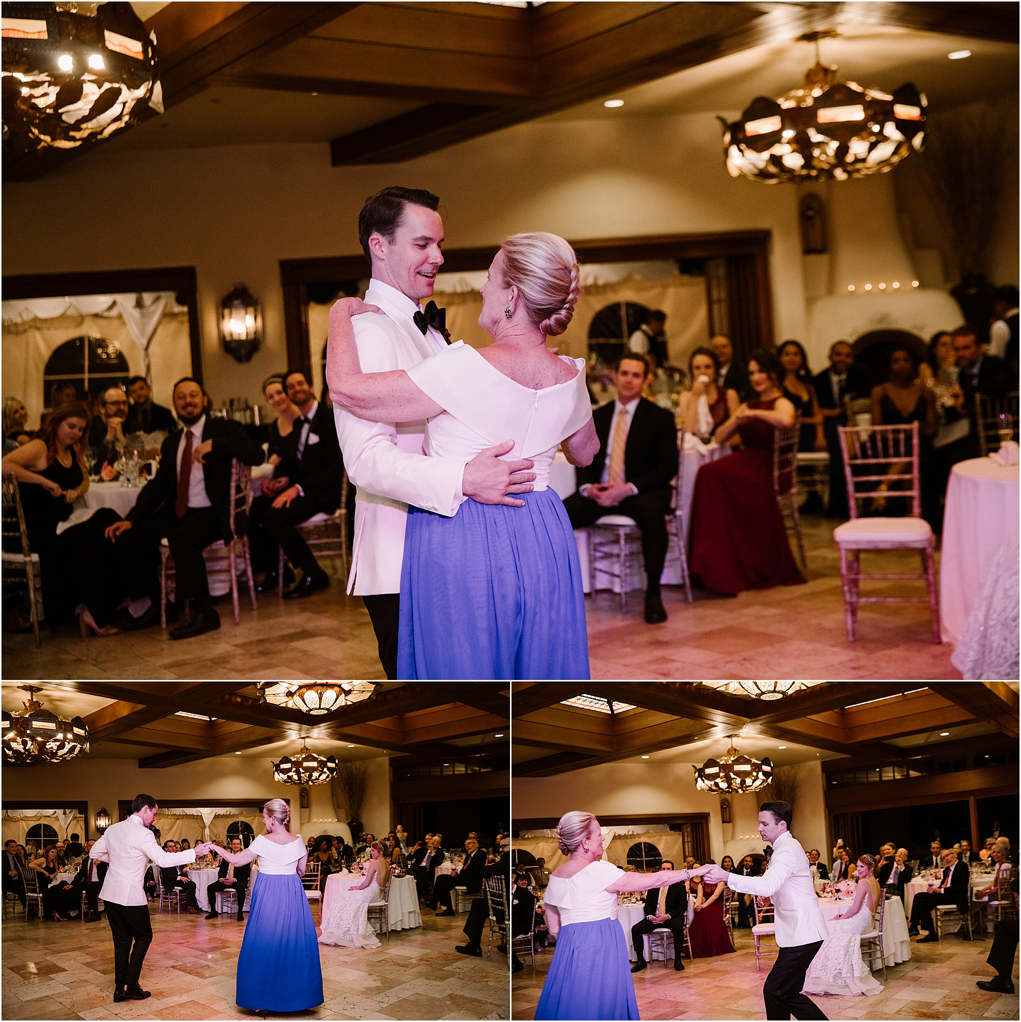 BLUE ROSE PHOTOGRAPHY SANTA FE WEDDING_71