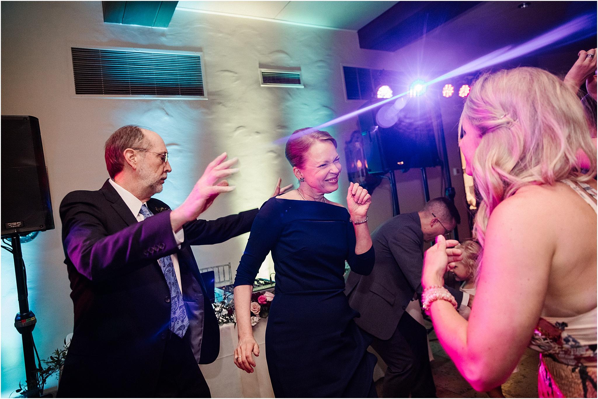 BLUE ROSE PHOTOGRAPHY SANTA FE WEDDING_72