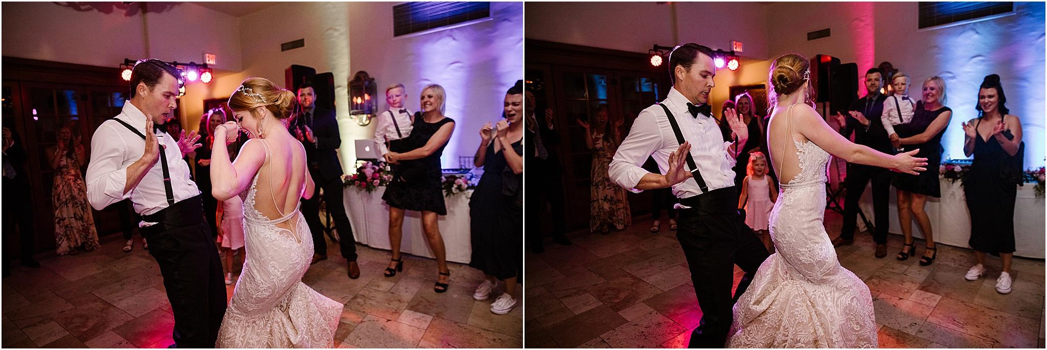 BLUE ROSE PHOTOGRAPHY SANTA FE WEDDING_74