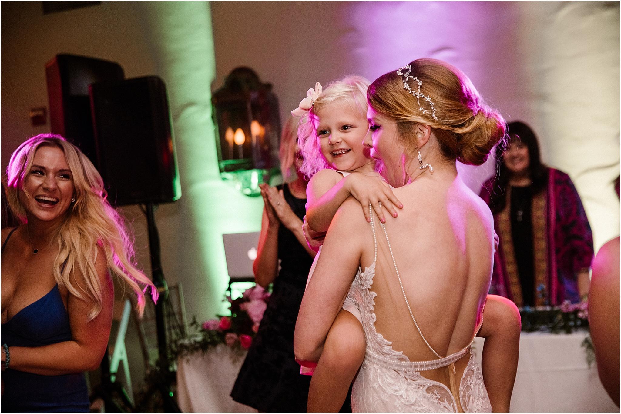 BLUE ROSE PHOTOGRAPHY SANTA FE WEDDING_75