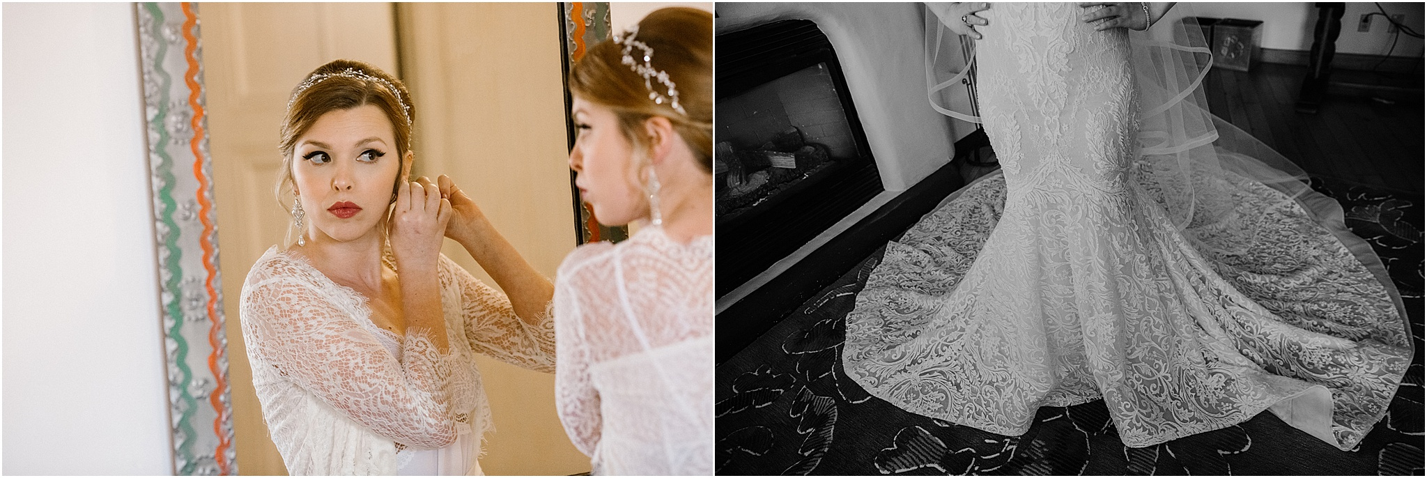 BLUE ROSE PHOTOGRAPHY SANTA FE WEDDING_8