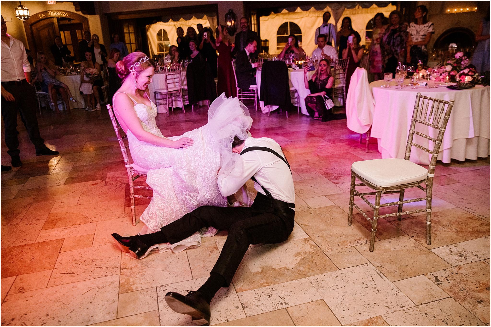 BLUE ROSE PHOTOGRAPHY SANTA FE WEDDING_81