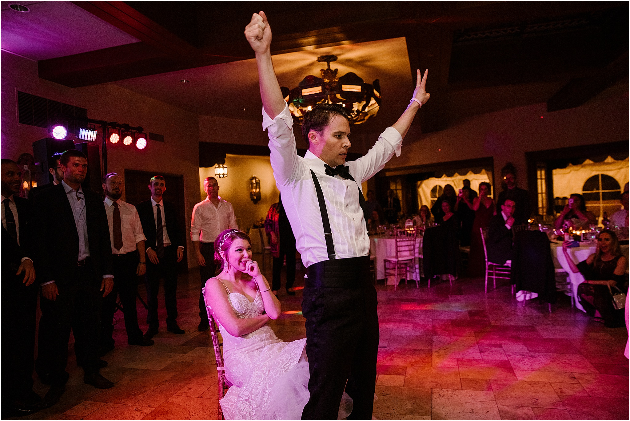 BLUE ROSE PHOTOGRAPHY SANTA FE WEDDING_84