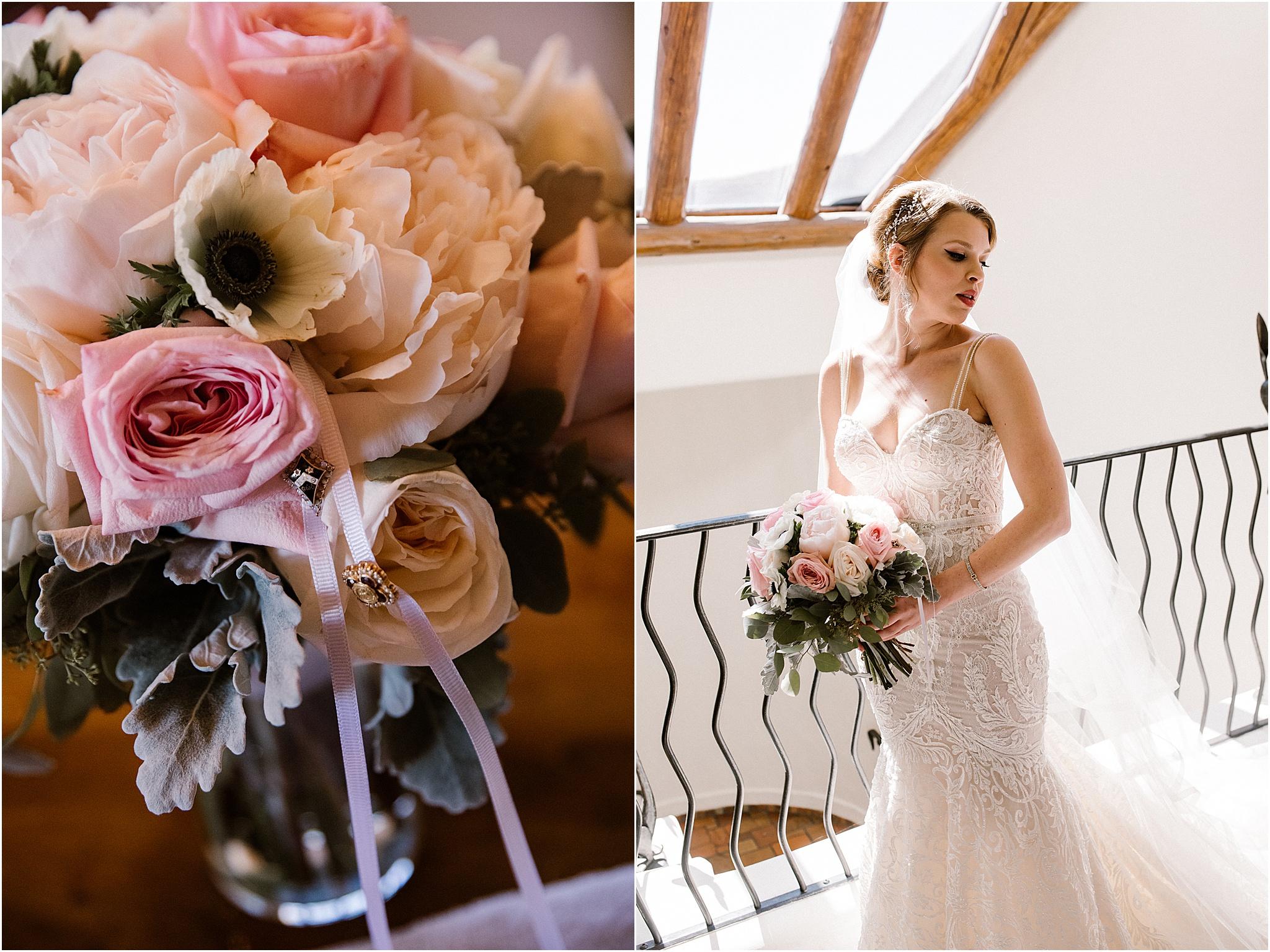 BLUE ROSE PHOTOGRAPHY SANTA FE WEDDING_9