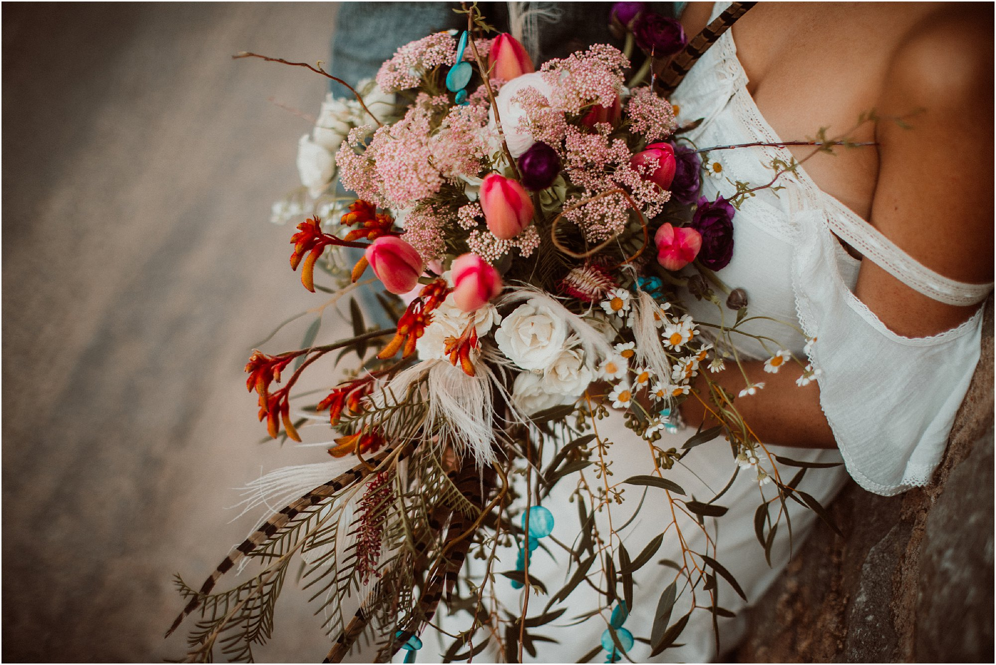 Blue Rose Photography020