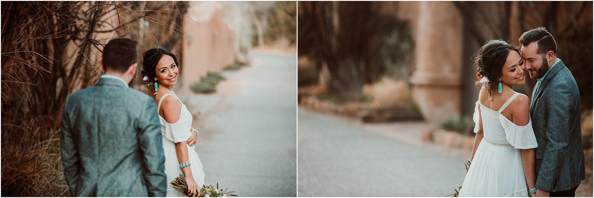 Blue Rose Photography030