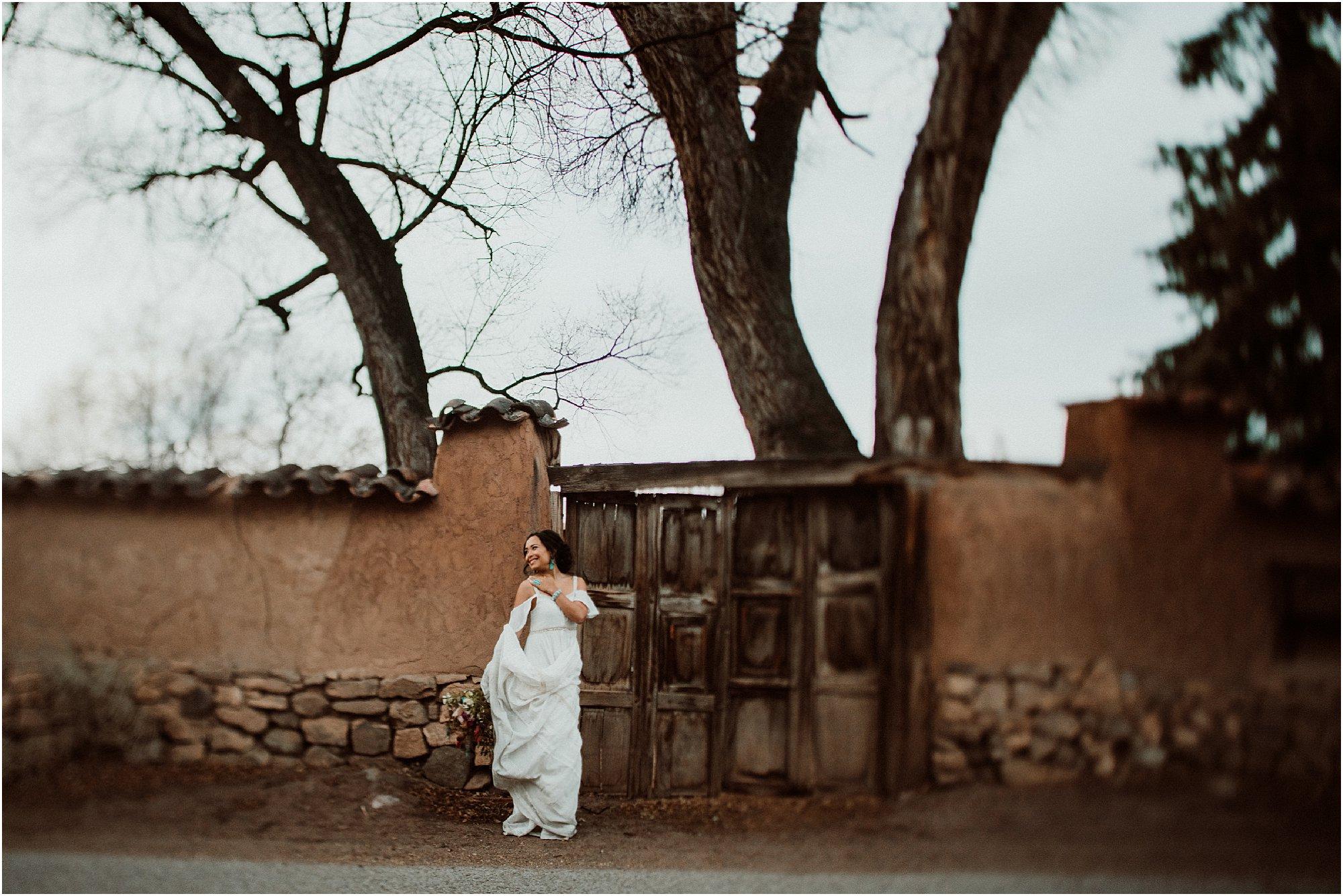 Blue Rose Photography045