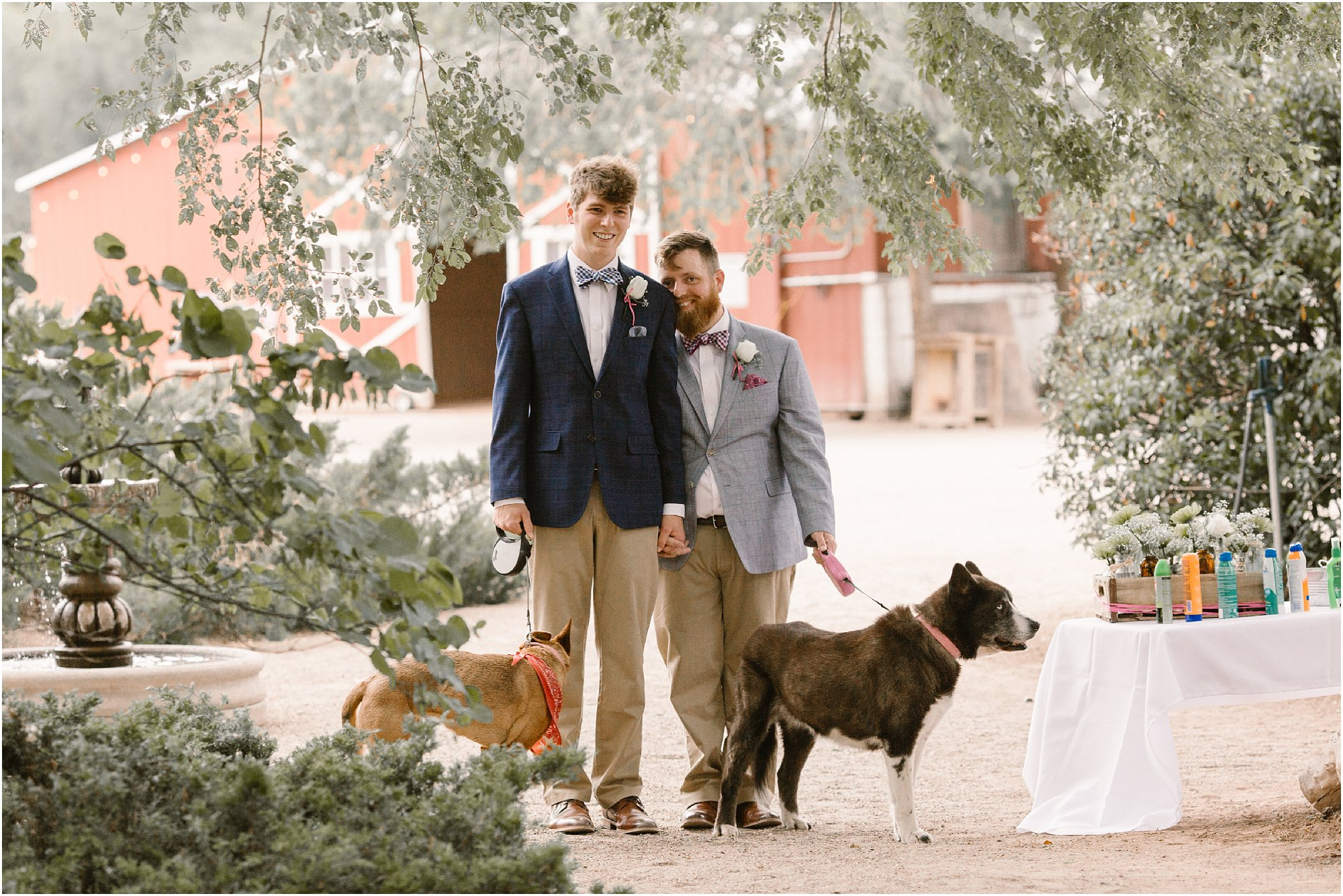 Albuquerque Wedding Photography, Blue Rose Photography