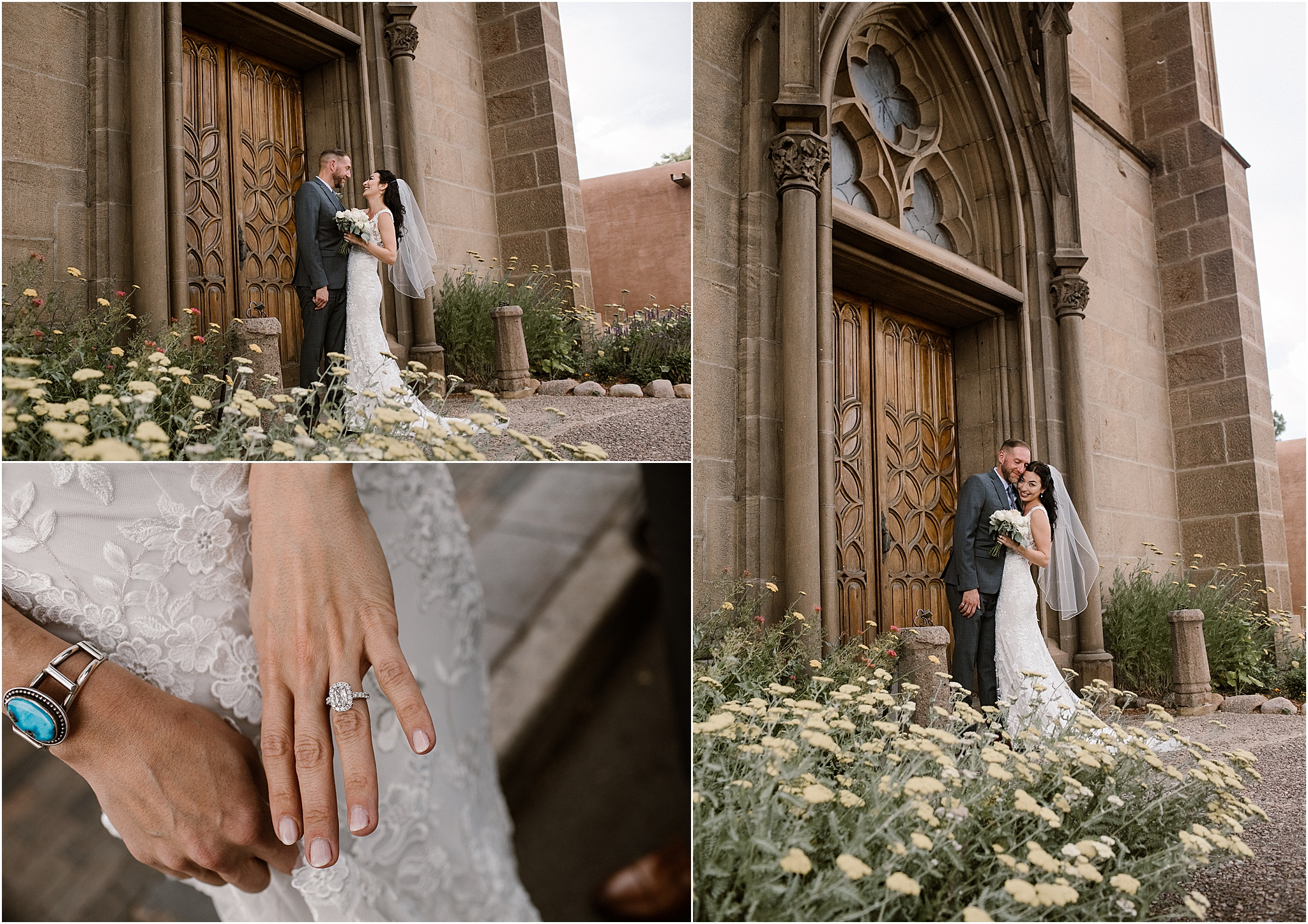BlueRosePhotography_LaurenandCharles_LorettoChapel10
