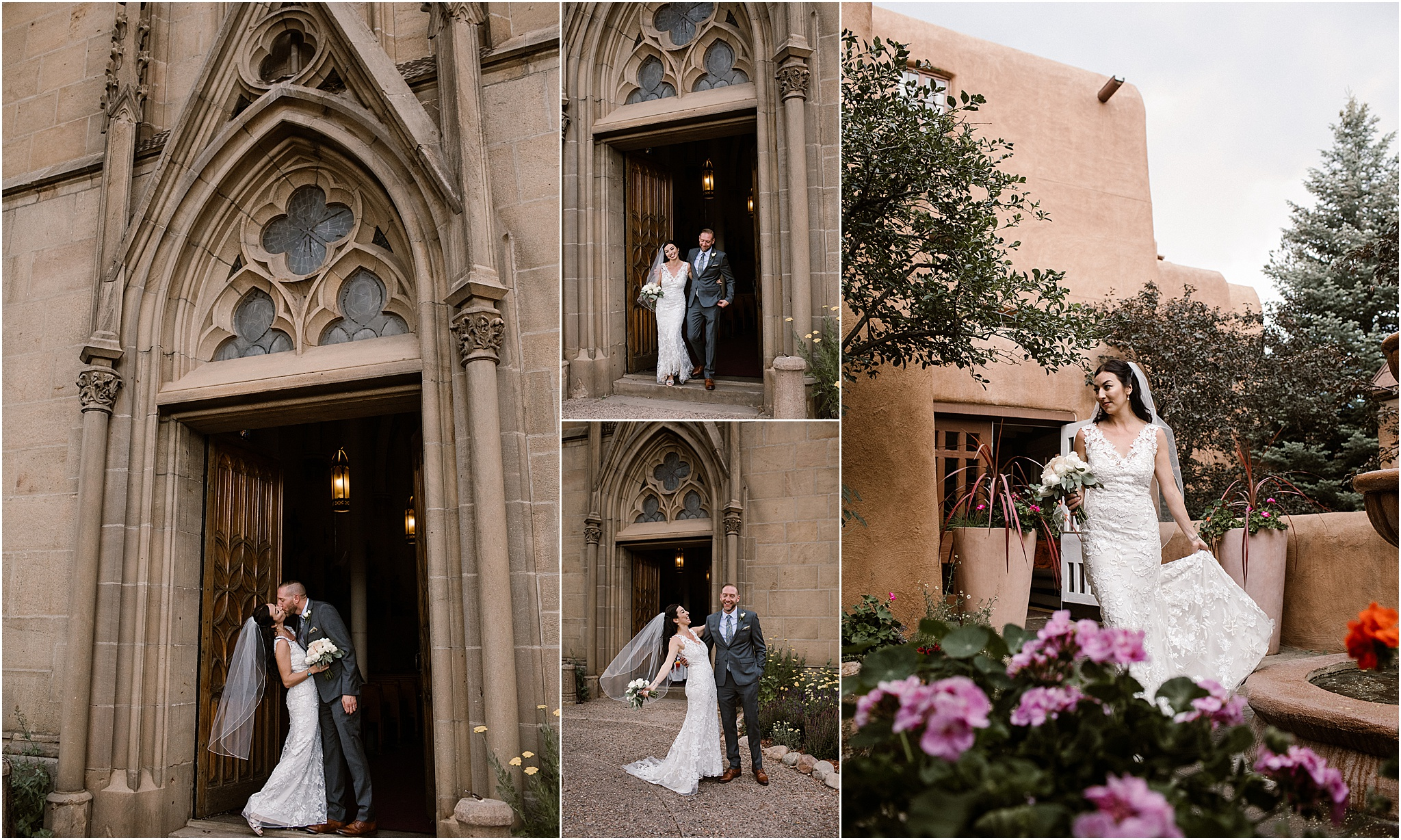 BlueRosePhotography_LaurenandCharles_LorettoChapel19
