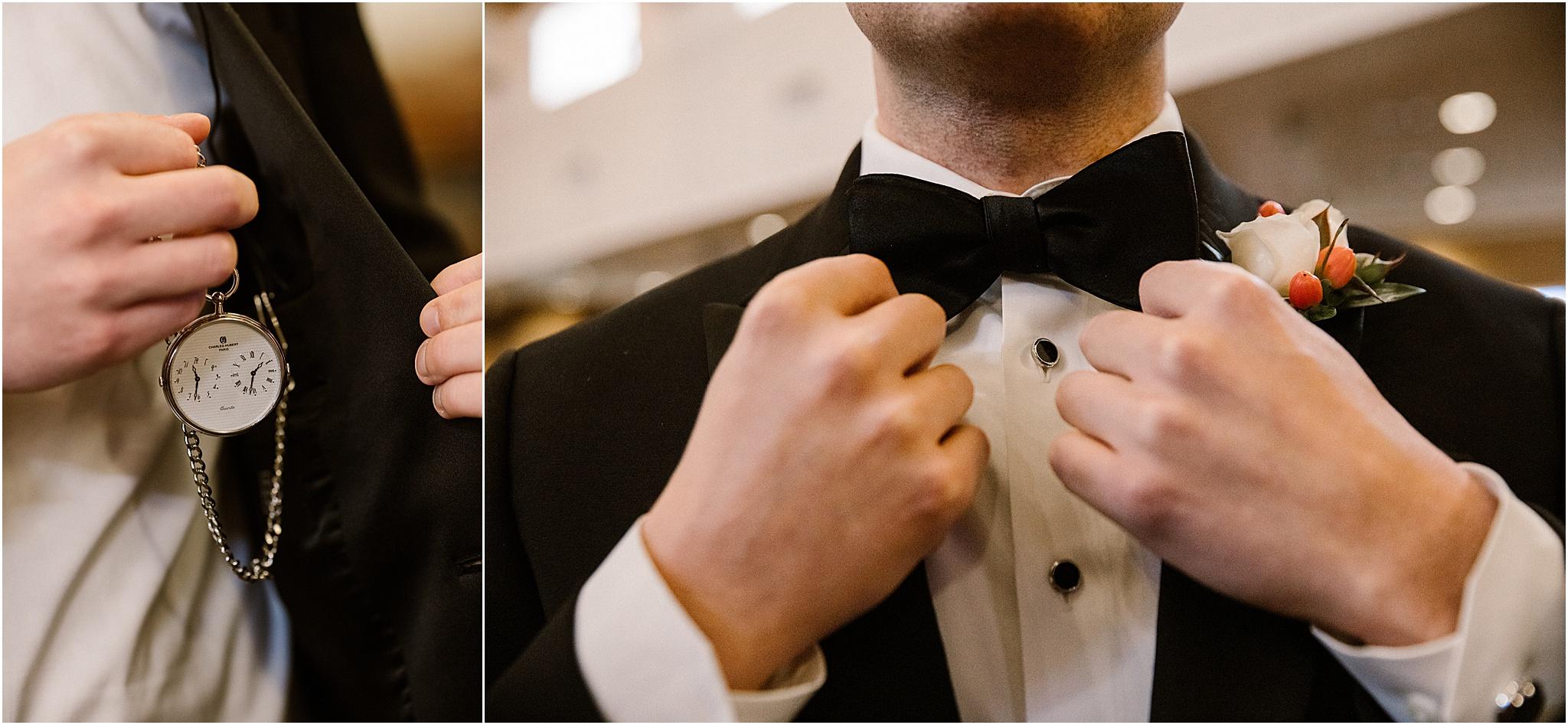 JENNA_JEROME_BLUE ROSE PHOTOGRAPHY_ABQ WEDDING_10
