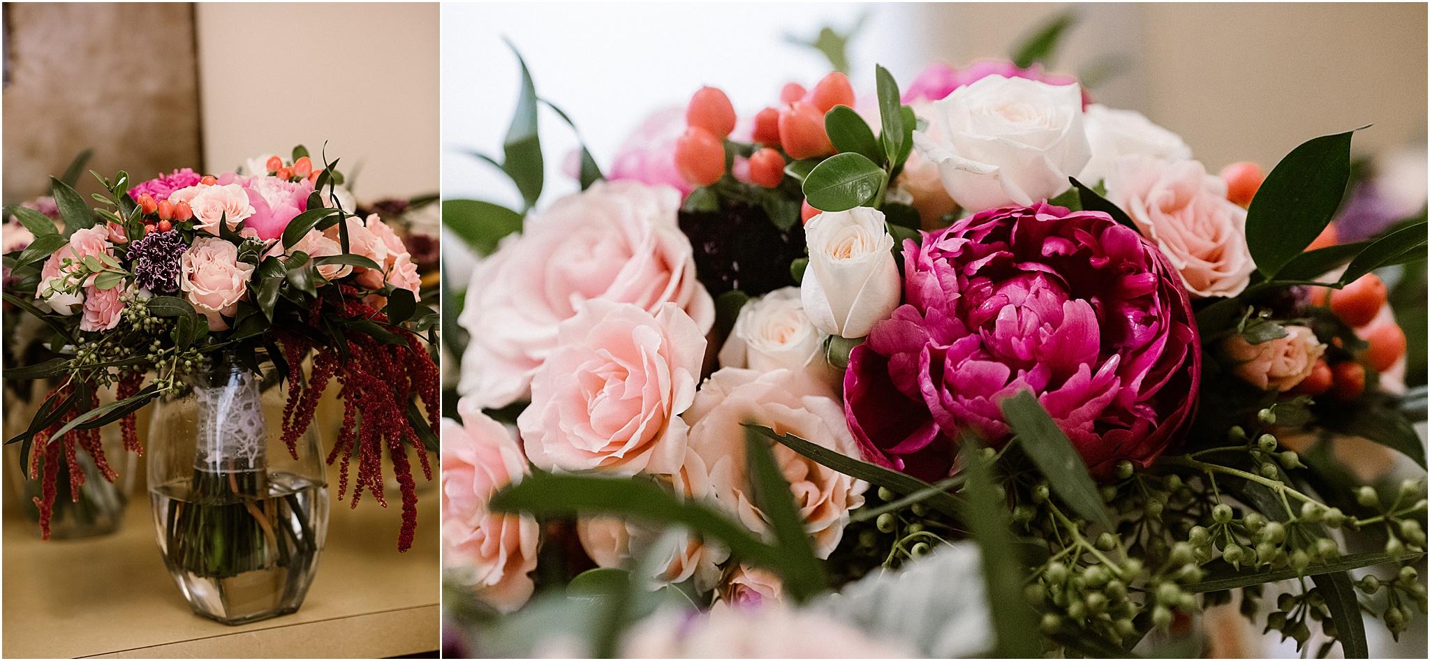 JENNA_JEROME_BLUE ROSE PHOTOGRAPHY_ABQ WEDDING_11