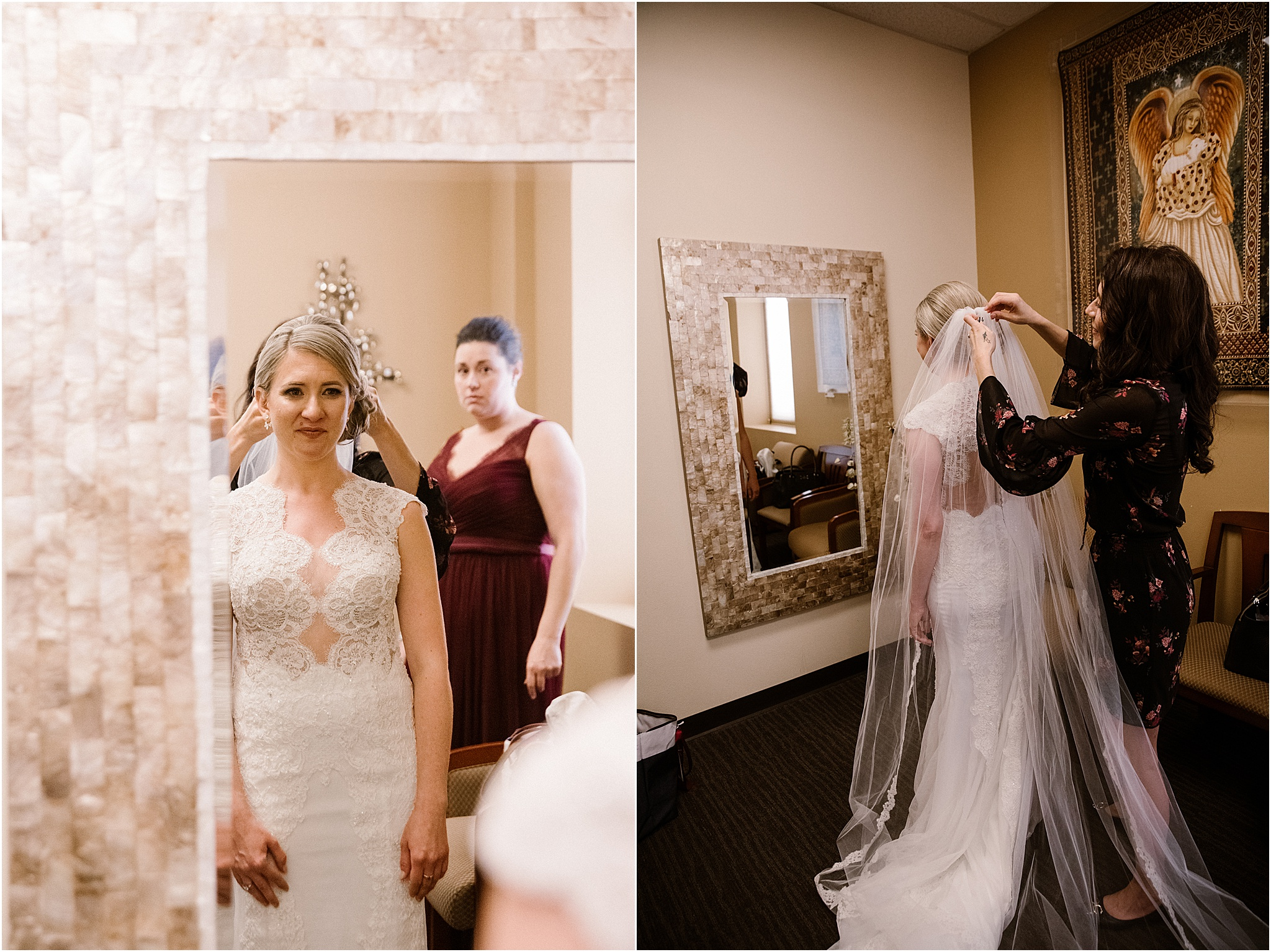 JENNA_JEROME_BLUE ROSE PHOTOGRAPHY_ABQ WEDDING_12