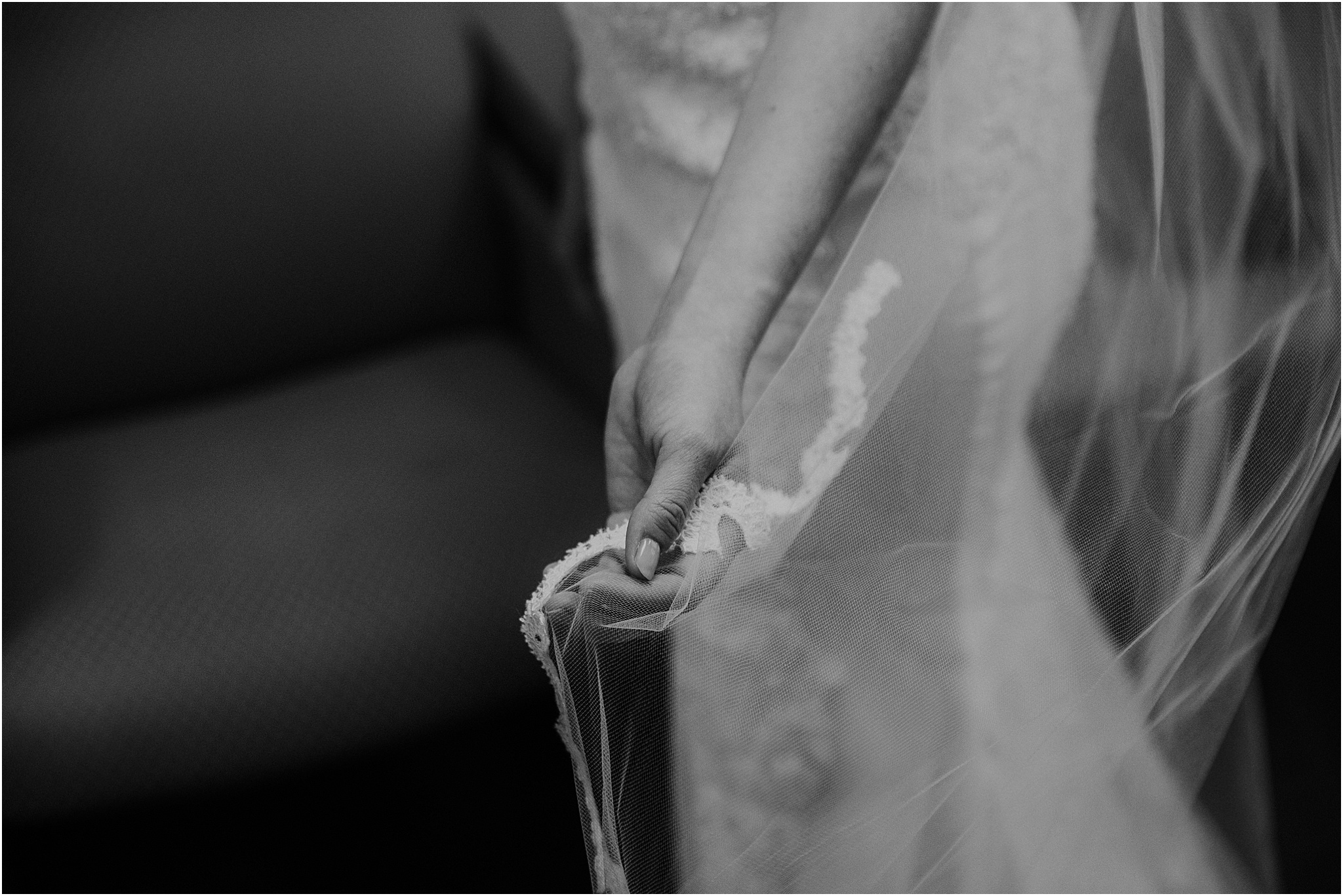 JENNA_JEROME_BLUE ROSE PHOTOGRAPHY_ABQ WEDDING_13