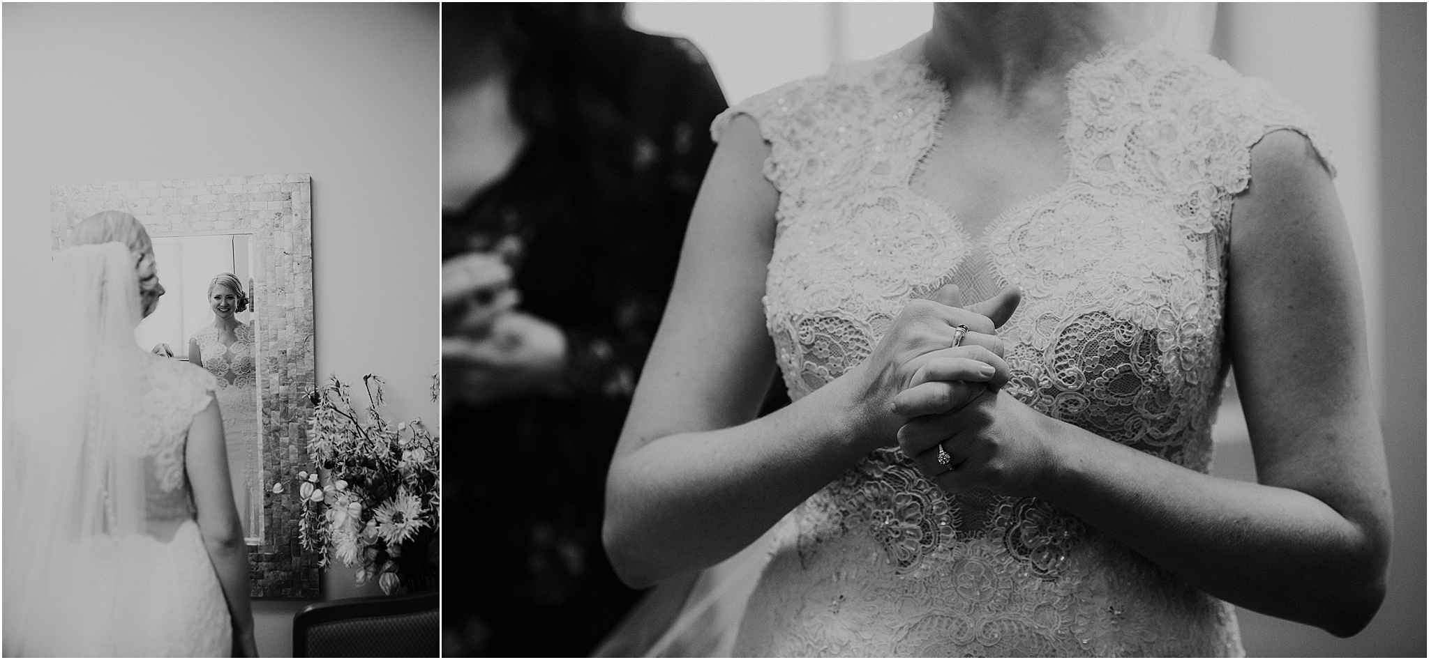 JENNA_JEROME_BLUE ROSE PHOTOGRAPHY_ABQ WEDDING_14