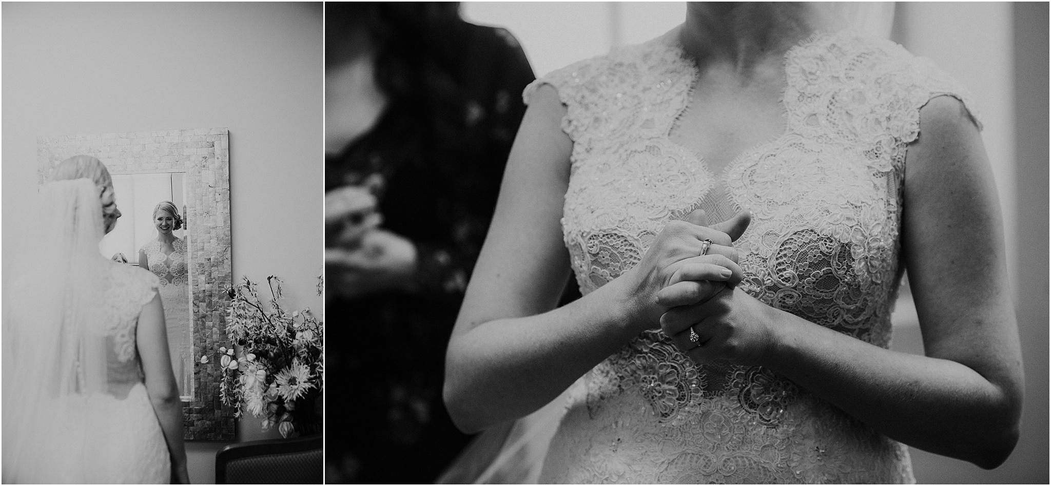 JENNA_JEROME_BLUE ROSE PHOTOGRAPHY_ABQ WEDDING_14