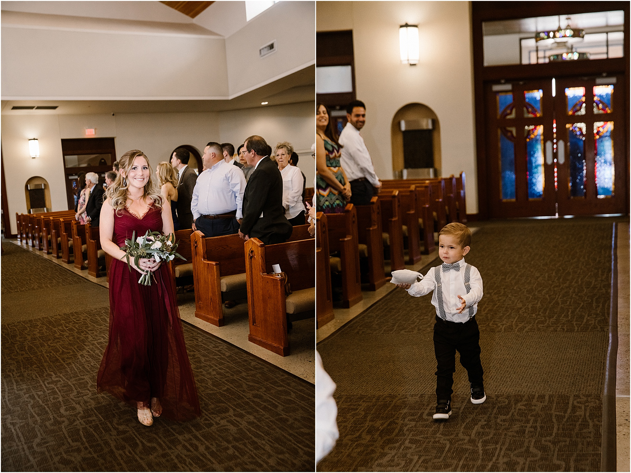 JENNA_JEROME_BLUE ROSE PHOTOGRAPHY_ABQ WEDDING_15