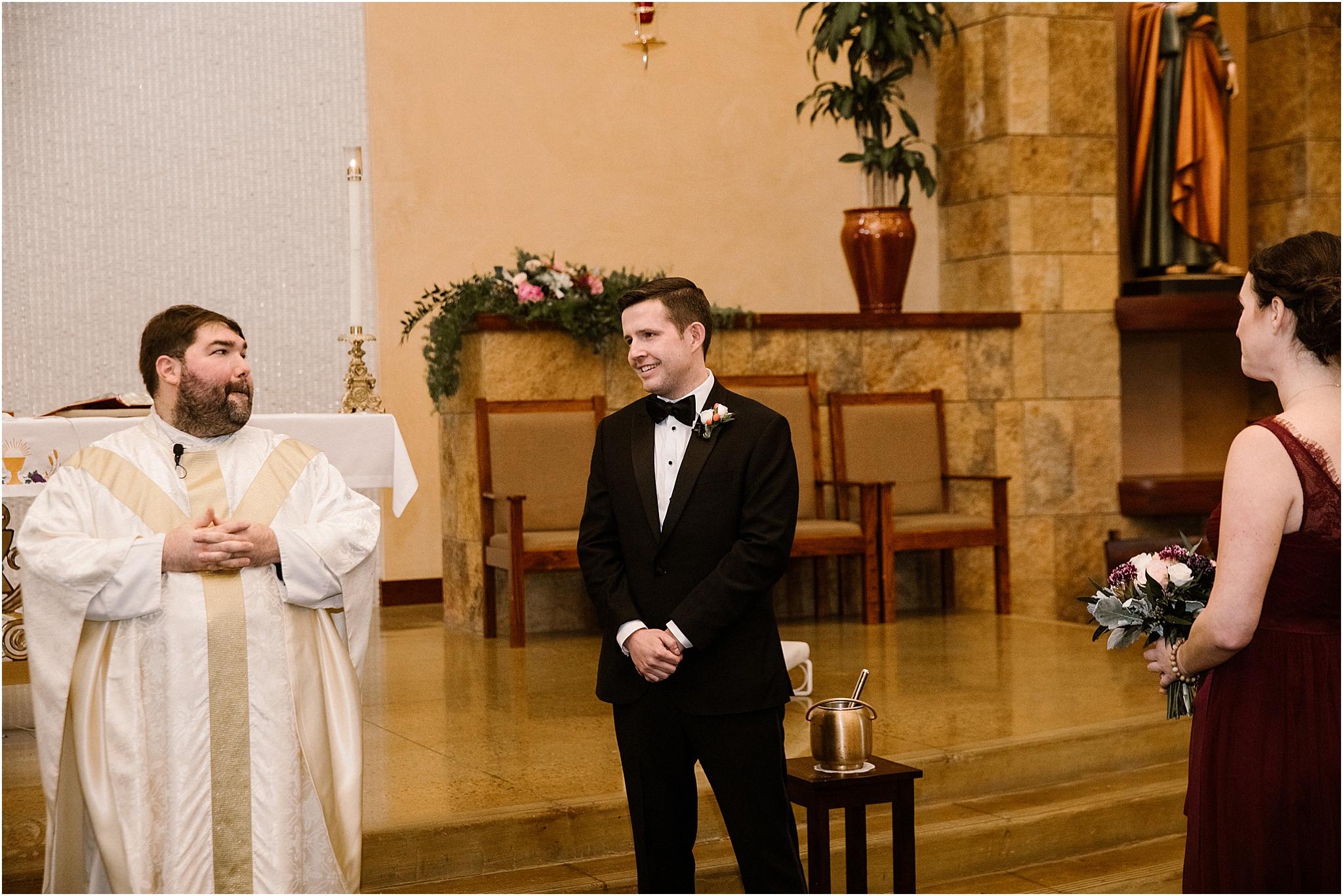 JENNA_JEROME_BLUE ROSE PHOTOGRAPHY_ABQ WEDDING_16