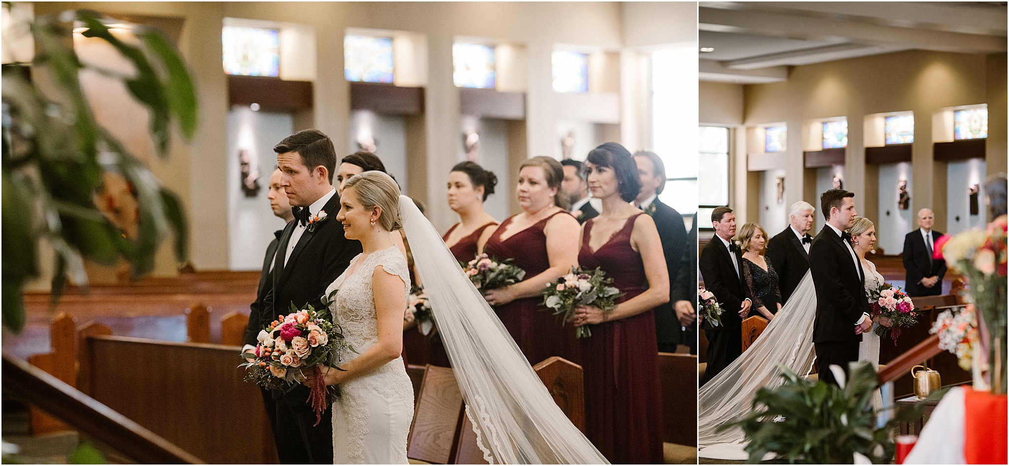 JENNA_JEROME_BLUE ROSE PHOTOGRAPHY_ABQ WEDDING_19