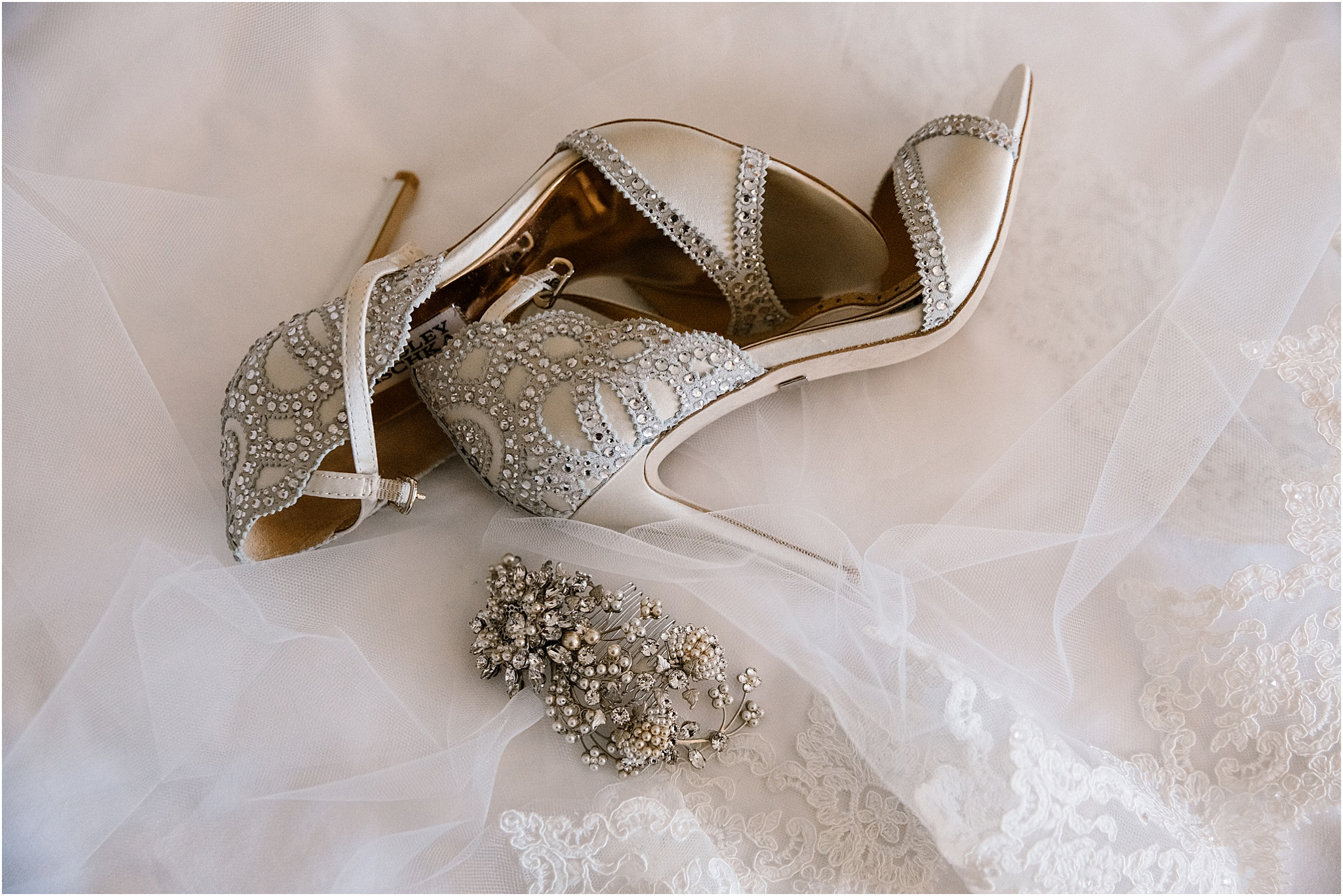 JENNA_JEROME_BLUE ROSE PHOTOGRAPHY_ABQ WEDDING_2