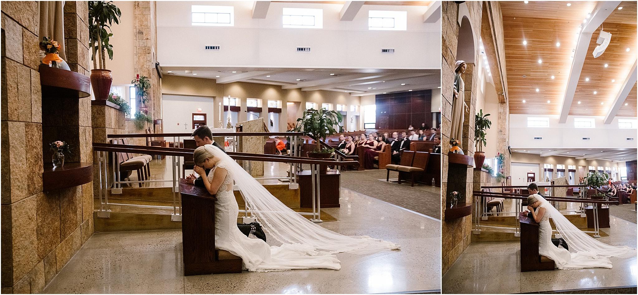 JENNA_JEROME_BLUE ROSE PHOTOGRAPHY_ABQ WEDDING_23