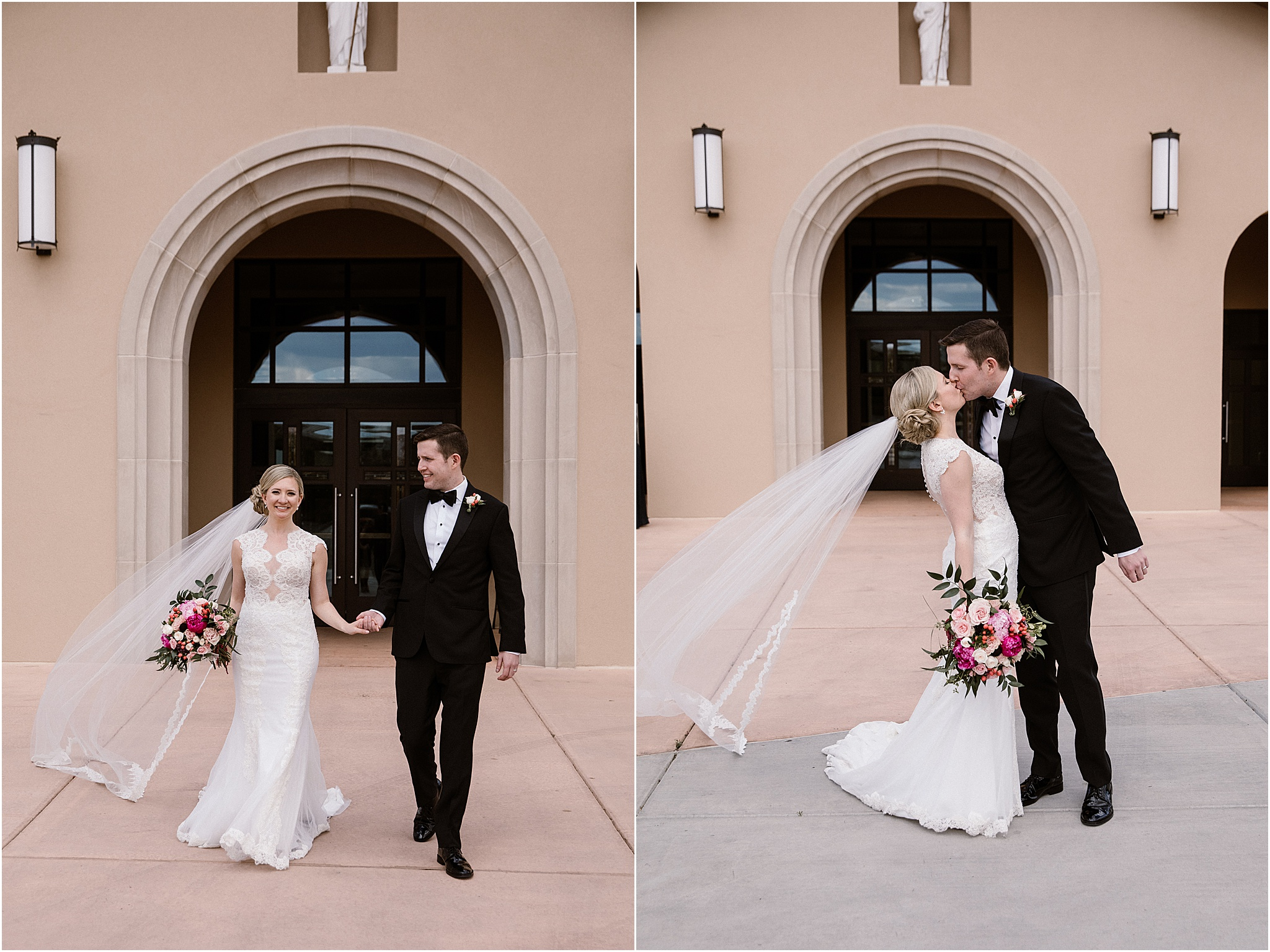 JENNA_JEROME_BLUE ROSE PHOTOGRAPHY_ABQ WEDDING_24