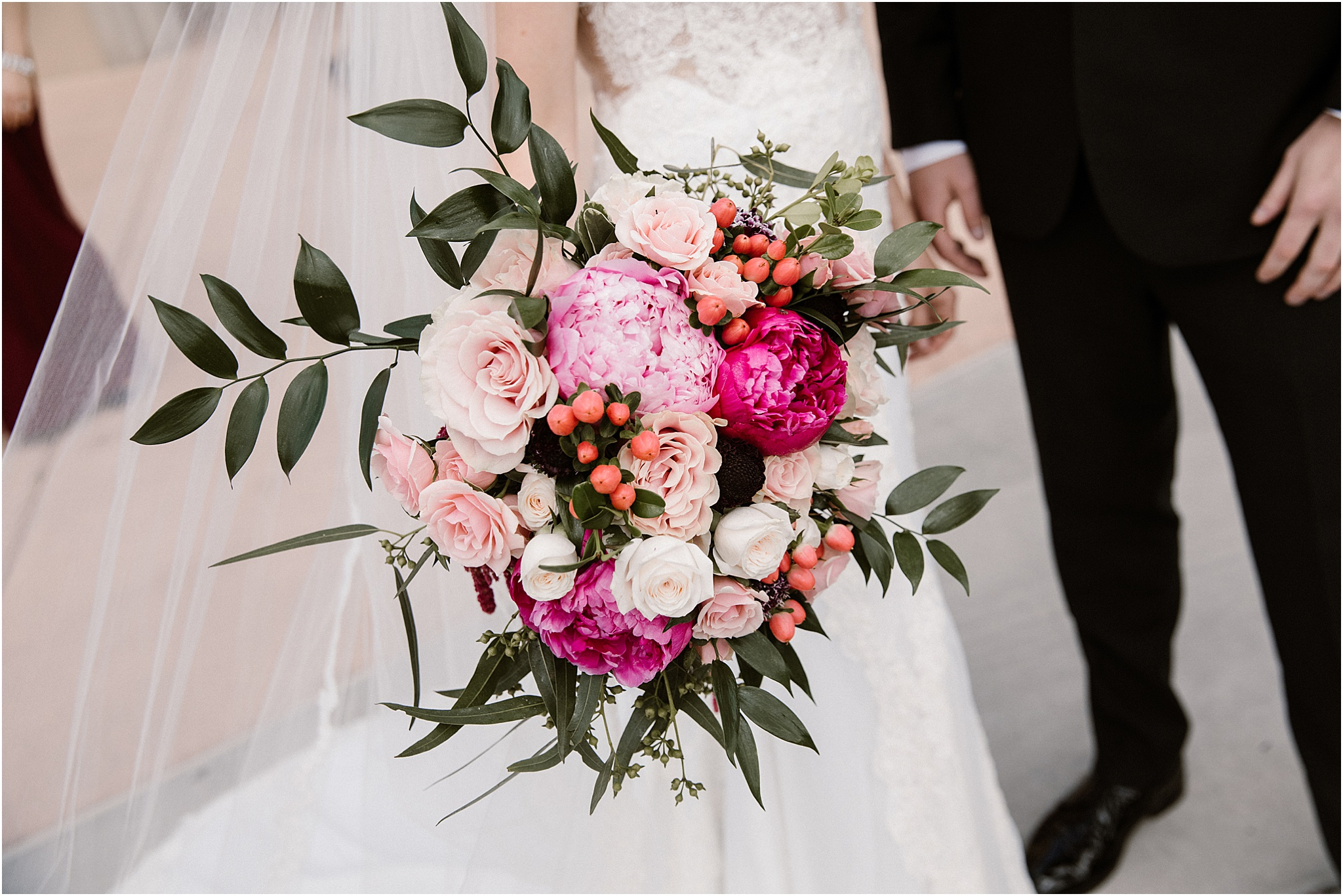 JENNA_JEROME_BLUE ROSE PHOTOGRAPHY_ABQ WEDDING_25