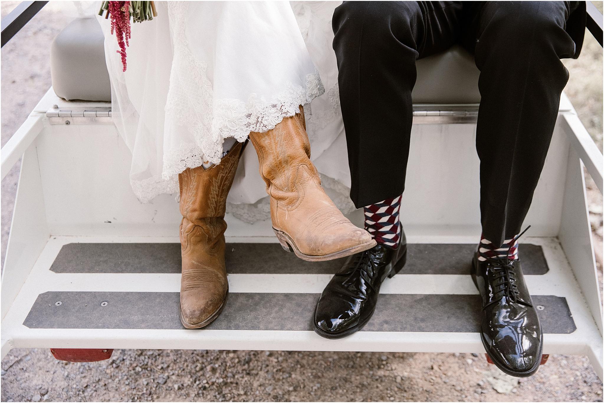 JENNA_JEROME_BLUE ROSE PHOTOGRAPHY_ABQ WEDDING_27