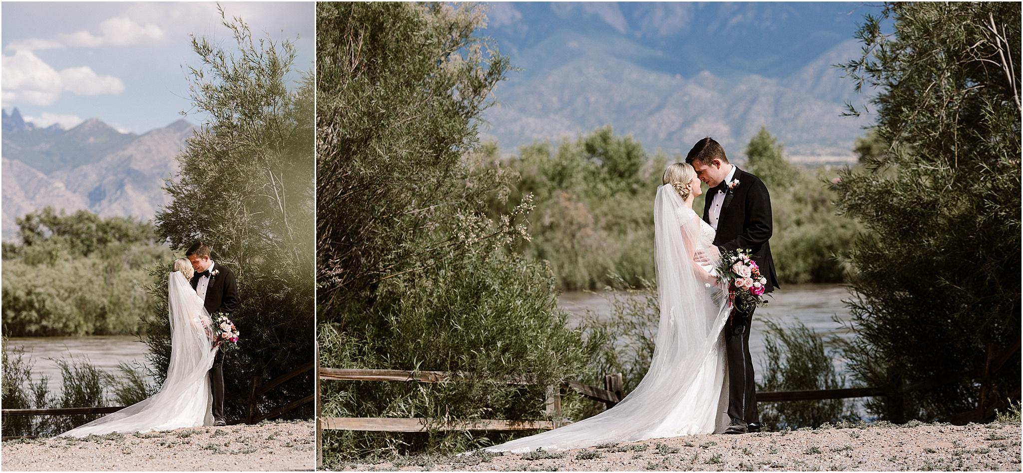 JENNA_JEROME_BLUE ROSE PHOTOGRAPHY_ABQ WEDDING_28