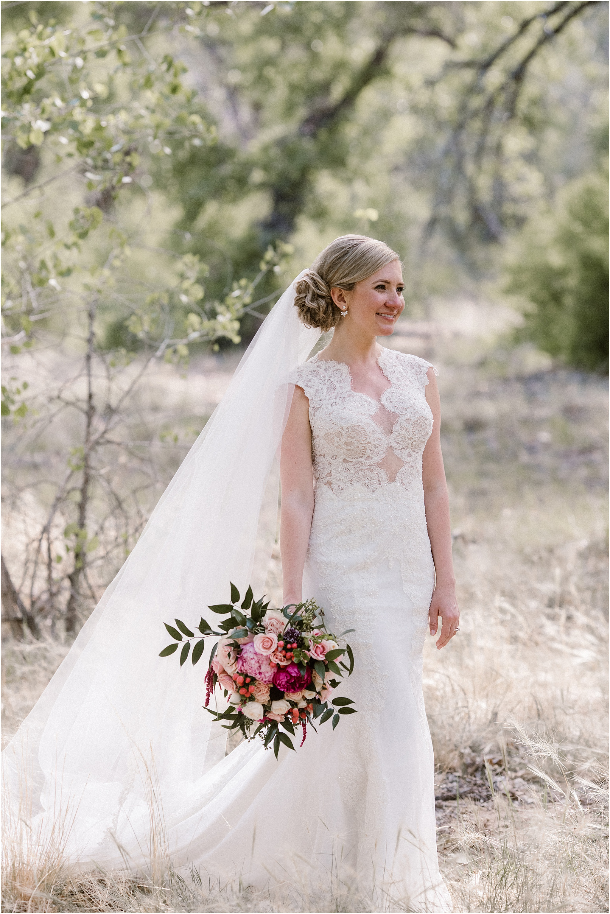 JENNA_JEROME_BLUE ROSE PHOTOGRAPHY_ABQ WEDDING_29