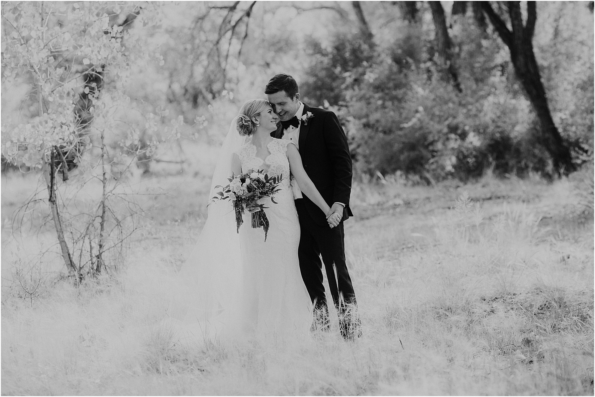 JENNA_JEROME_BLUE ROSE PHOTOGRAPHY_ABQ WEDDING_30
