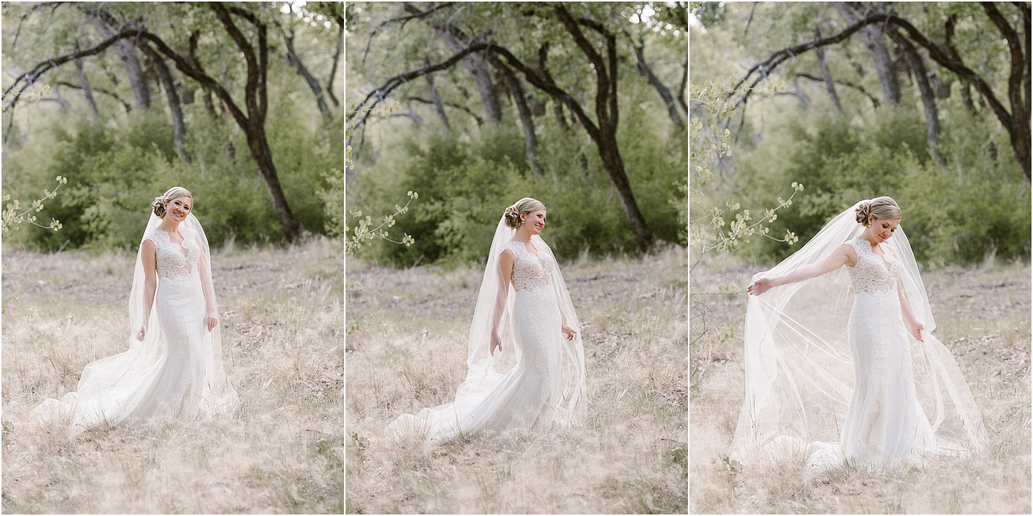 JENNA_JEROME_BLUE ROSE PHOTOGRAPHY_ABQ WEDDING_31
