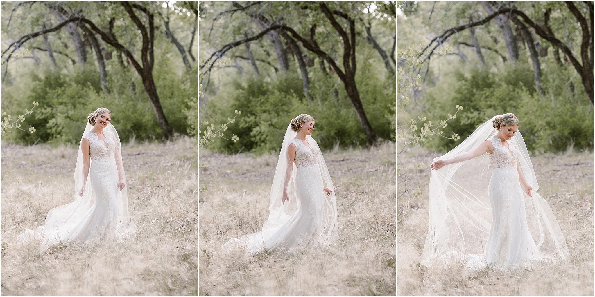 JENNA_JEROME_BLUE ROSE PHOTOGRAPHY_ABQ WEDDING_31