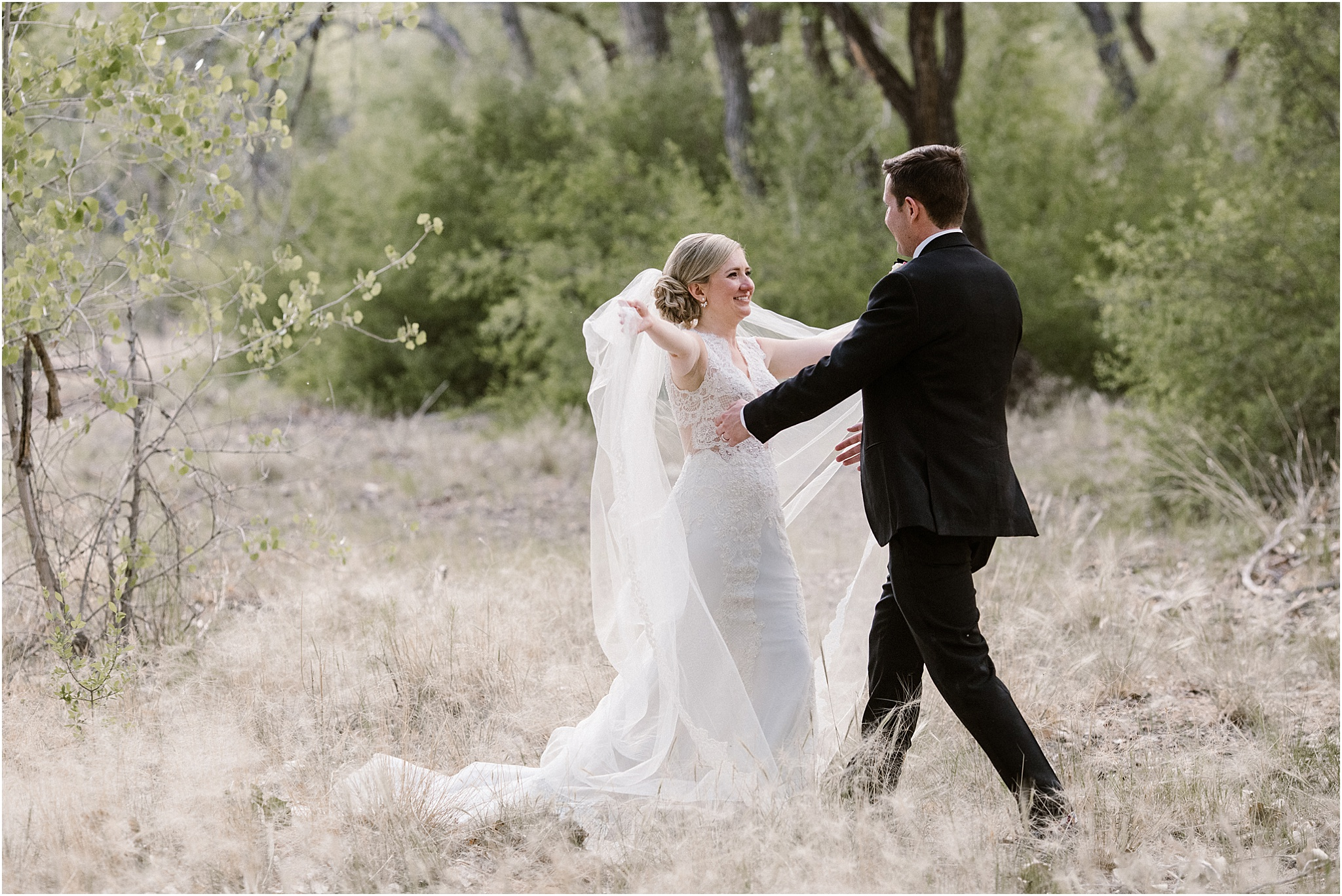 JENNA_JEROME_BLUE ROSE PHOTOGRAPHY_ABQ WEDDING_32