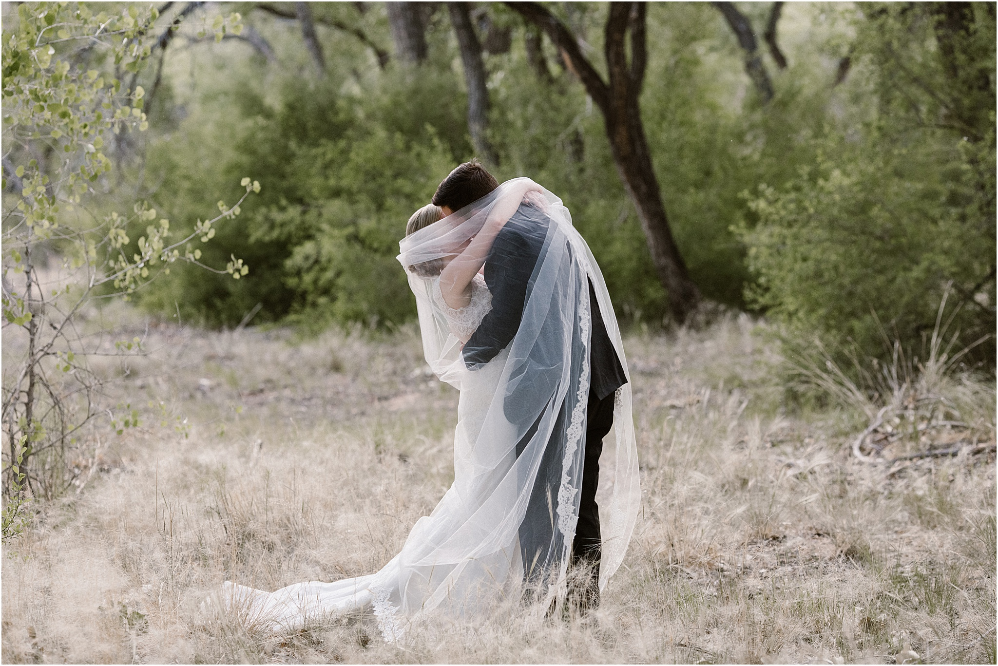 JENNA_JEROME_BLUE ROSE PHOTOGRAPHY_ABQ WEDDING_33