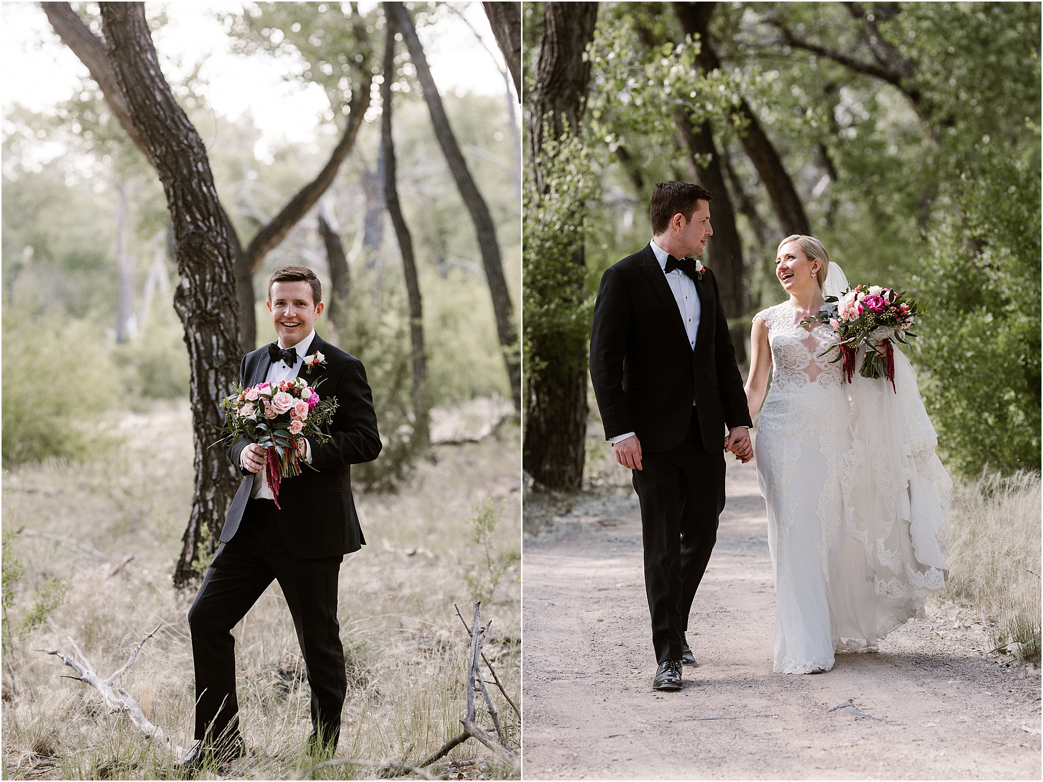 JENNA_JEROME_BLUE ROSE PHOTOGRAPHY_ABQ WEDDING_34