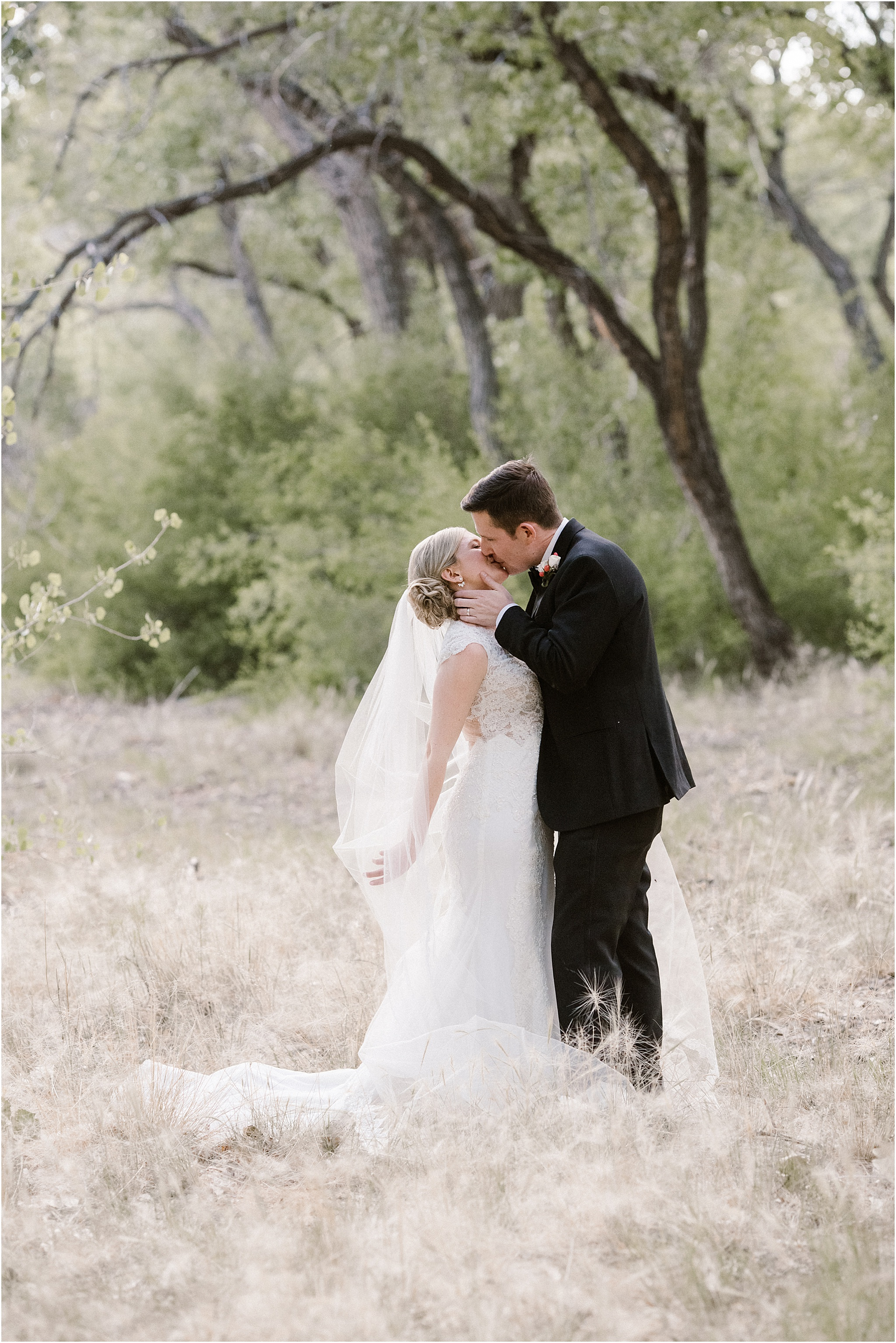 JENNA_JEROME_BLUE ROSE PHOTOGRAPHY_ABQ WEDDING_35