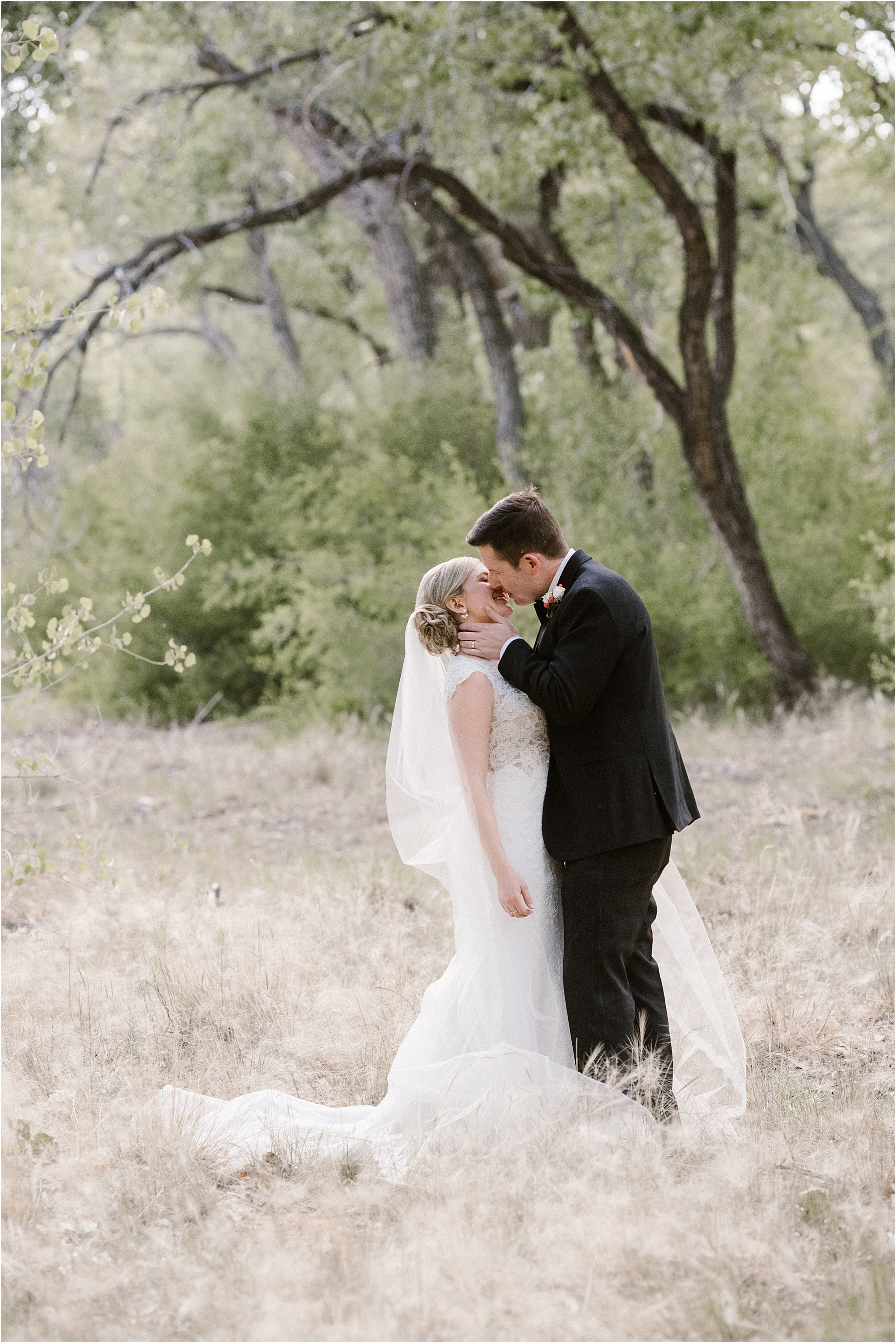 JENNA_JEROME_BLUE ROSE PHOTOGRAPHY_ABQ WEDDING_36
