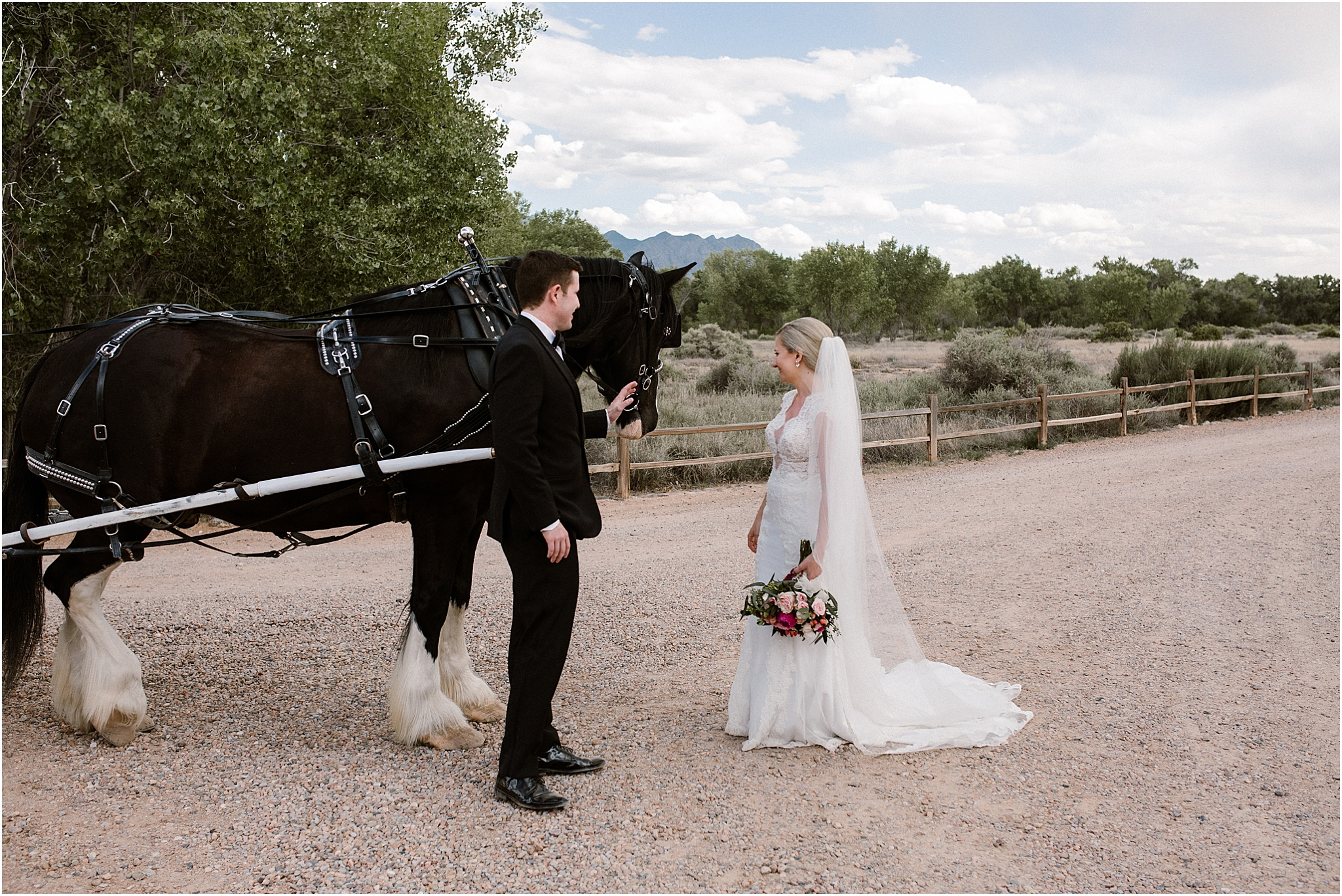 JENNA_JEROME_BLUE ROSE PHOTOGRAPHY_ABQ WEDDING_37