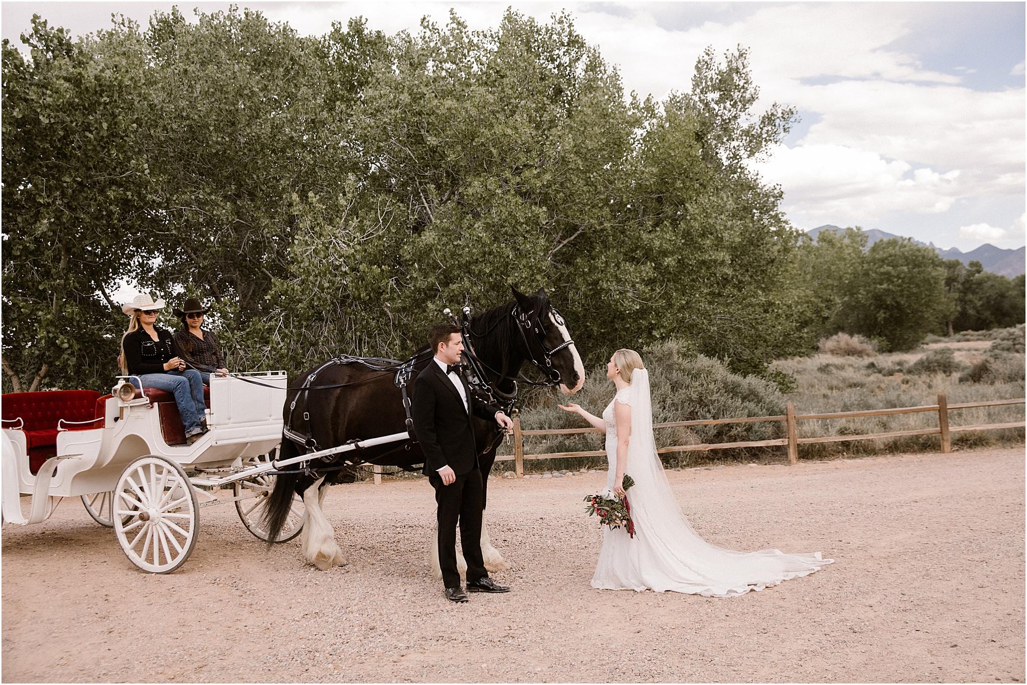 JENNA_JEROME_BLUE ROSE PHOTOGRAPHY_ABQ WEDDING_38
